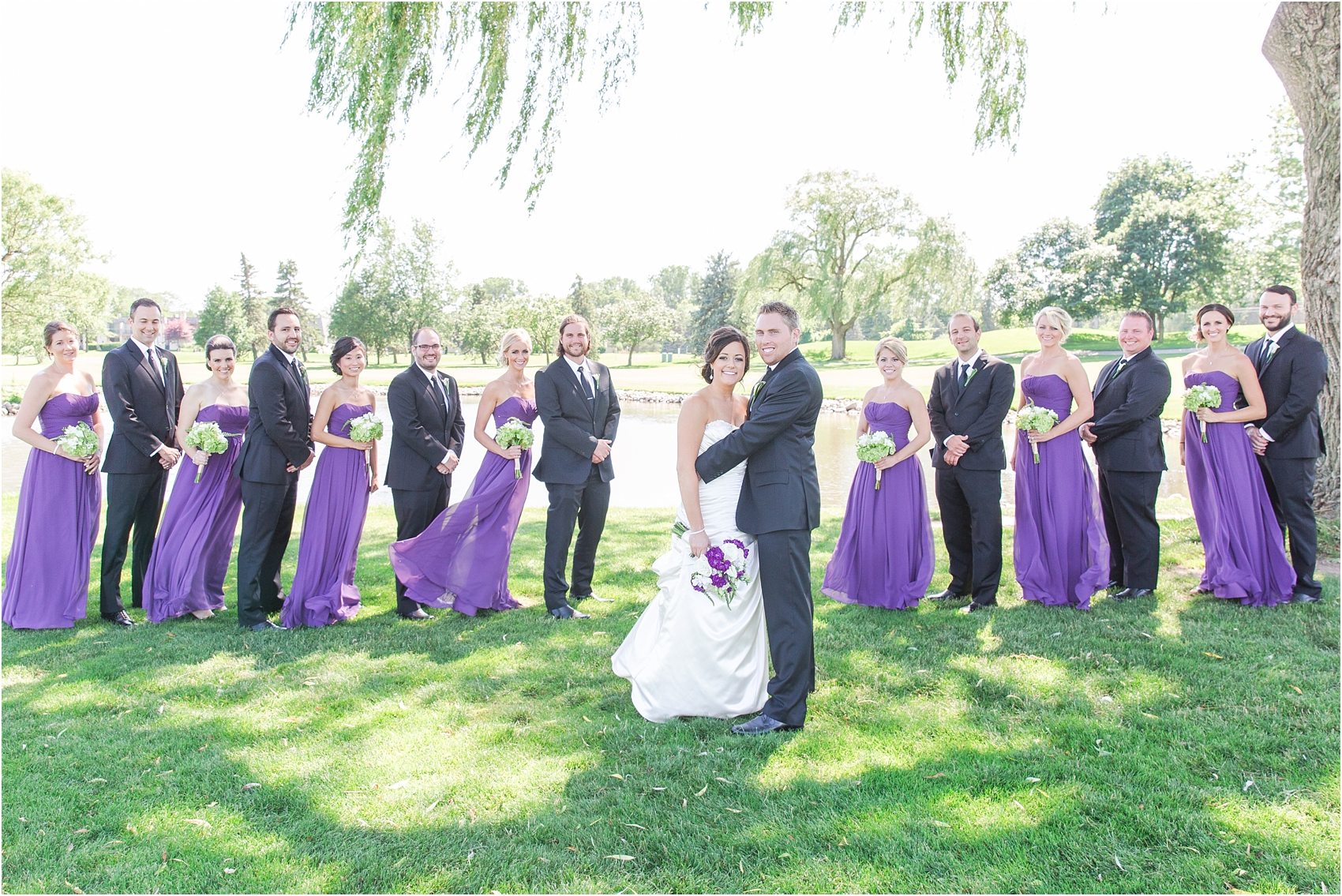 classic-wedding-photos-at-great-oaks-country-club-in-rochester-hills-mi-by-courtney-carolyn-photography_0051.jpg