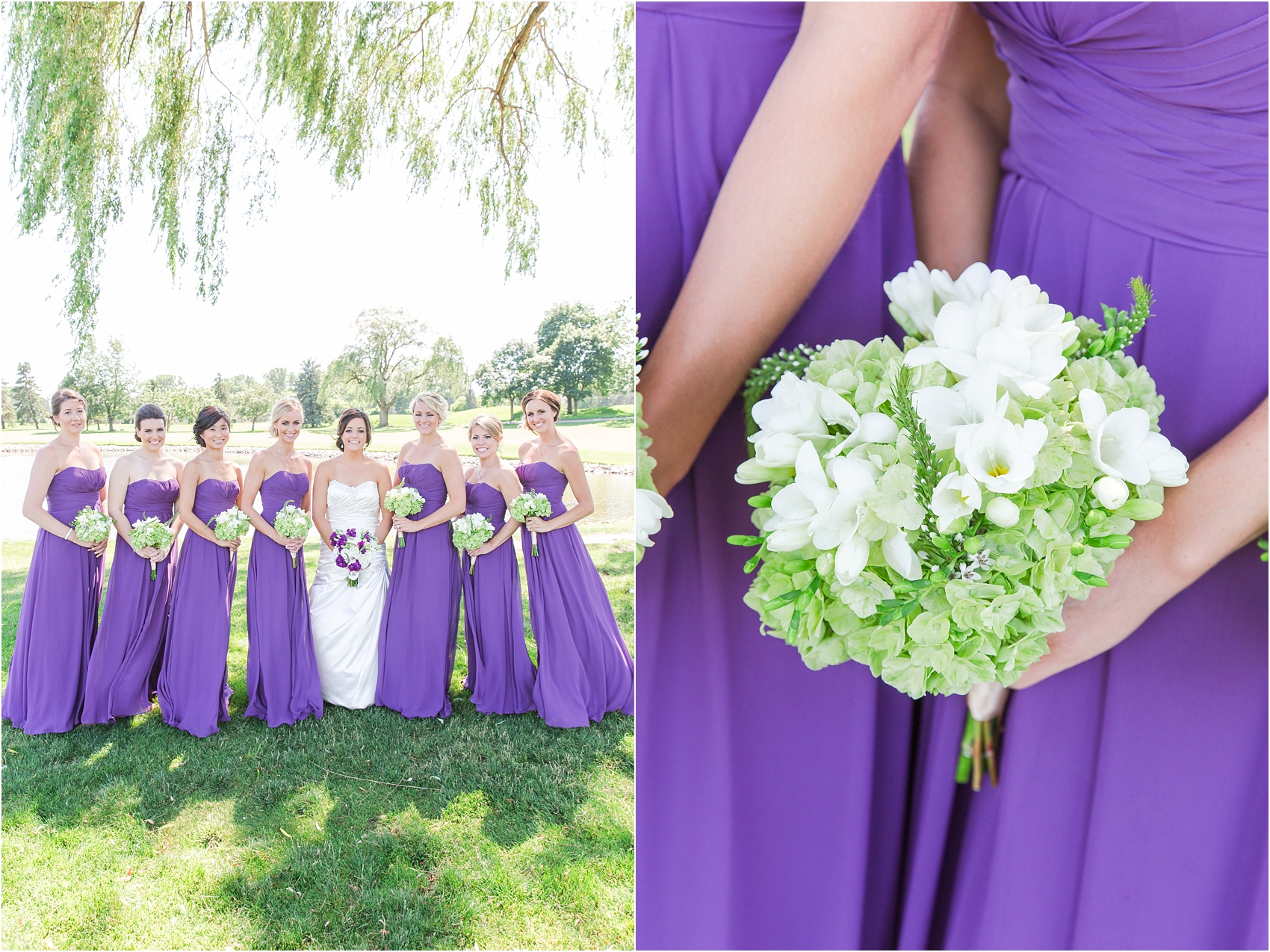 classic-wedding-photos-at-great-oaks-country-club-in-rochester-hills-mi-by-courtney-carolyn-photography_0060.jpg