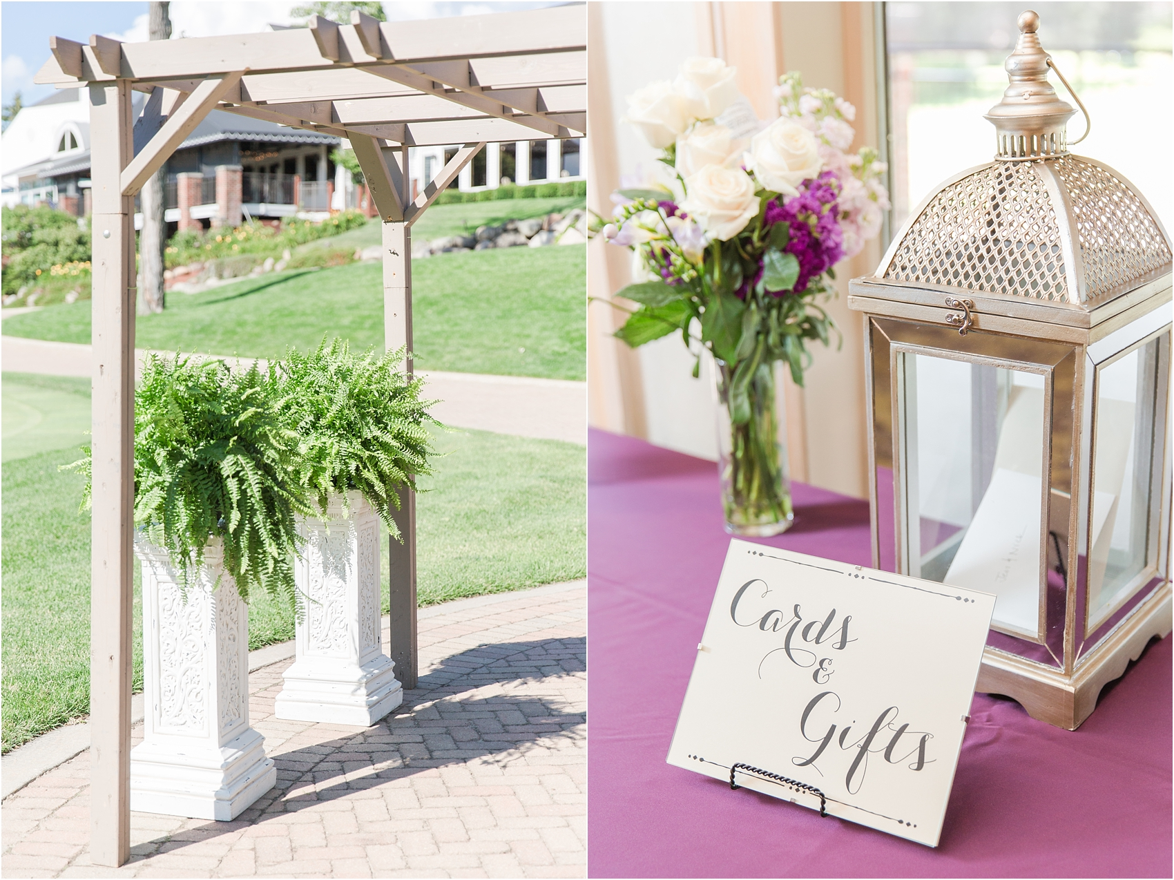 classic-wedding-photos-at-great-oaks-country-club-in-rochester-hills-mi-by-courtney-carolyn-photography_0064.jpg