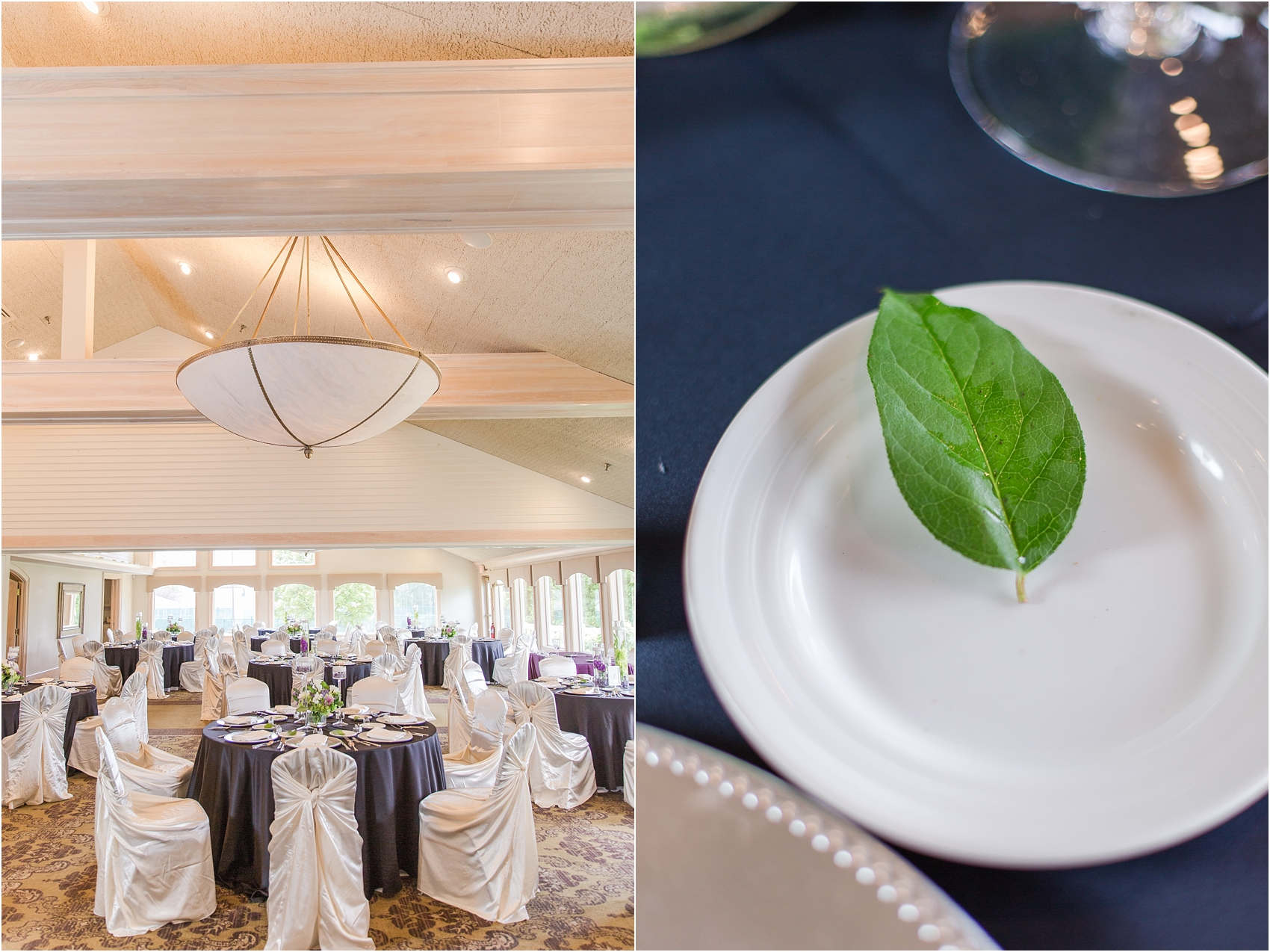 classic-wedding-photos-at-great-oaks-country-club-in-rochester-hills-mi-by-courtney-carolyn-photography_0092.jpg