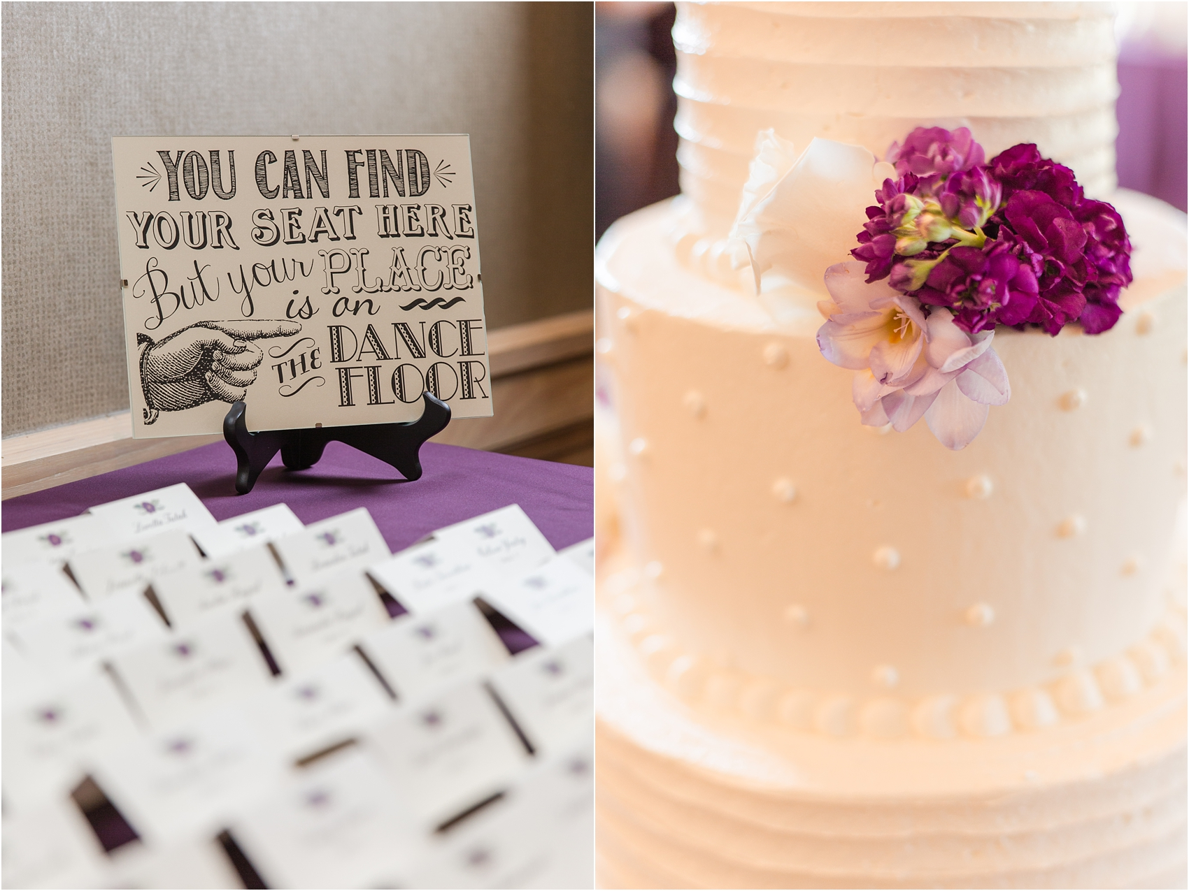 classic-wedding-photos-at-great-oaks-country-club-in-rochester-hills-mi-by-courtney-carolyn-photography_0099.jpg