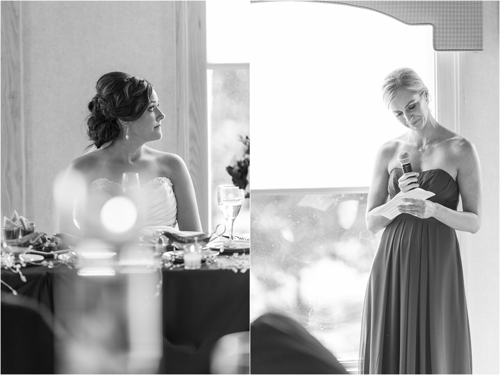 classic-wedding-photos-at-great-oaks-country-club-in-rochester-hills-mi-by-courtney-carolyn-photography_0100.jpg