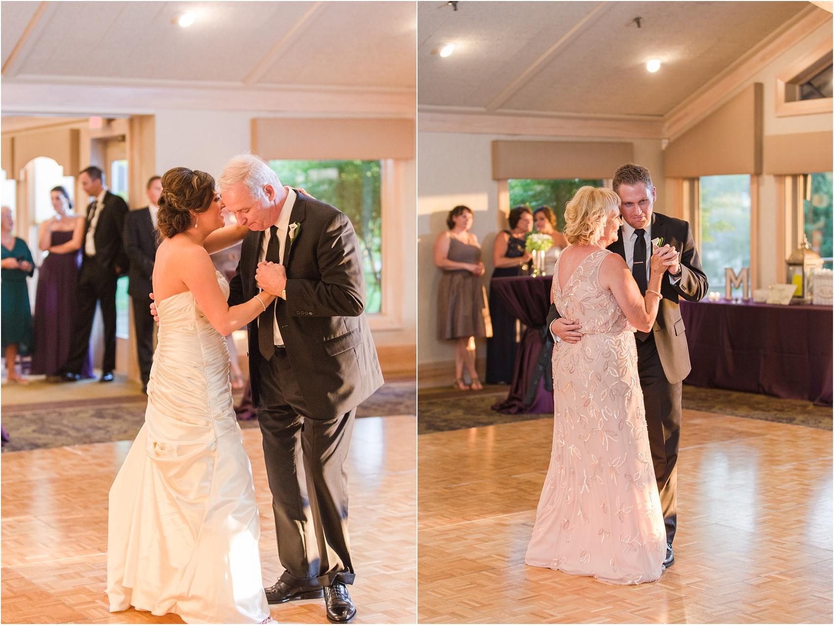 classic-wedding-photos-at-great-oaks-country-club-in-rochester-hills-mi-by-courtney-carolyn-photography_0108.jpg