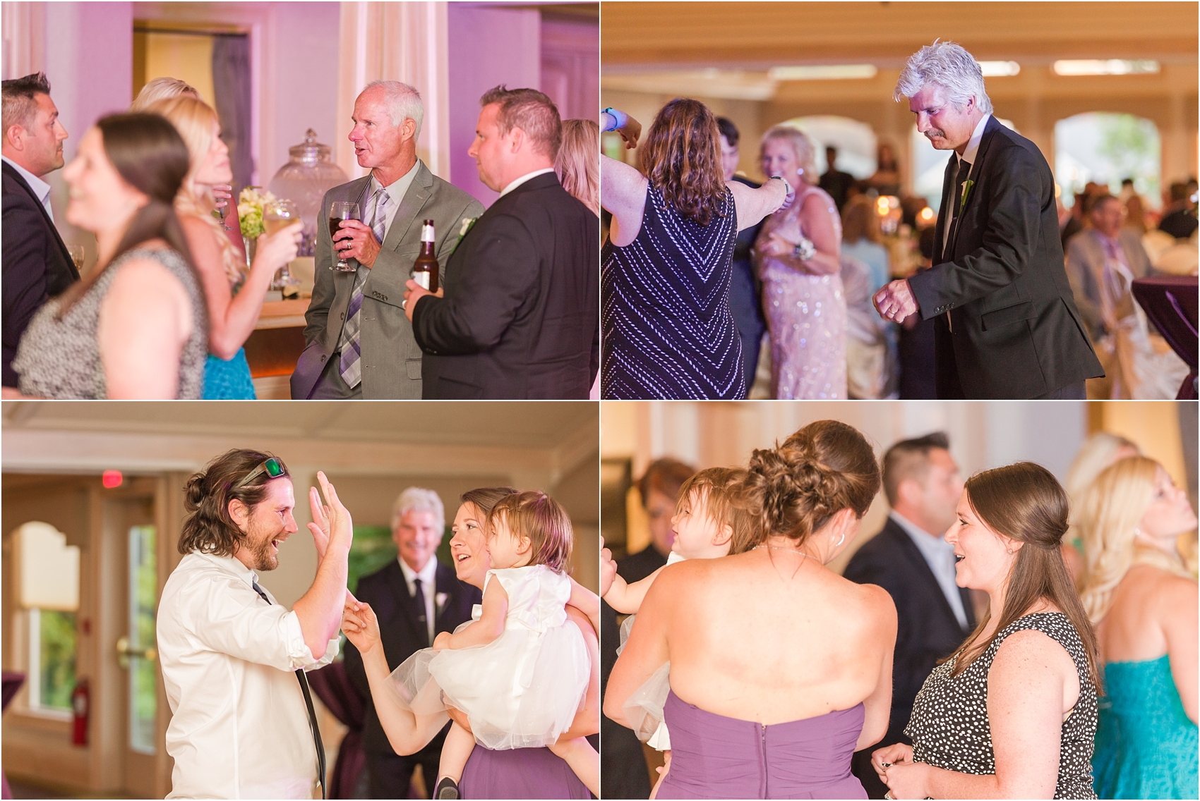 classic-wedding-photos-at-great-oaks-country-club-in-rochester-hills-mi-by-courtney-carolyn-photography_0118.jpg
