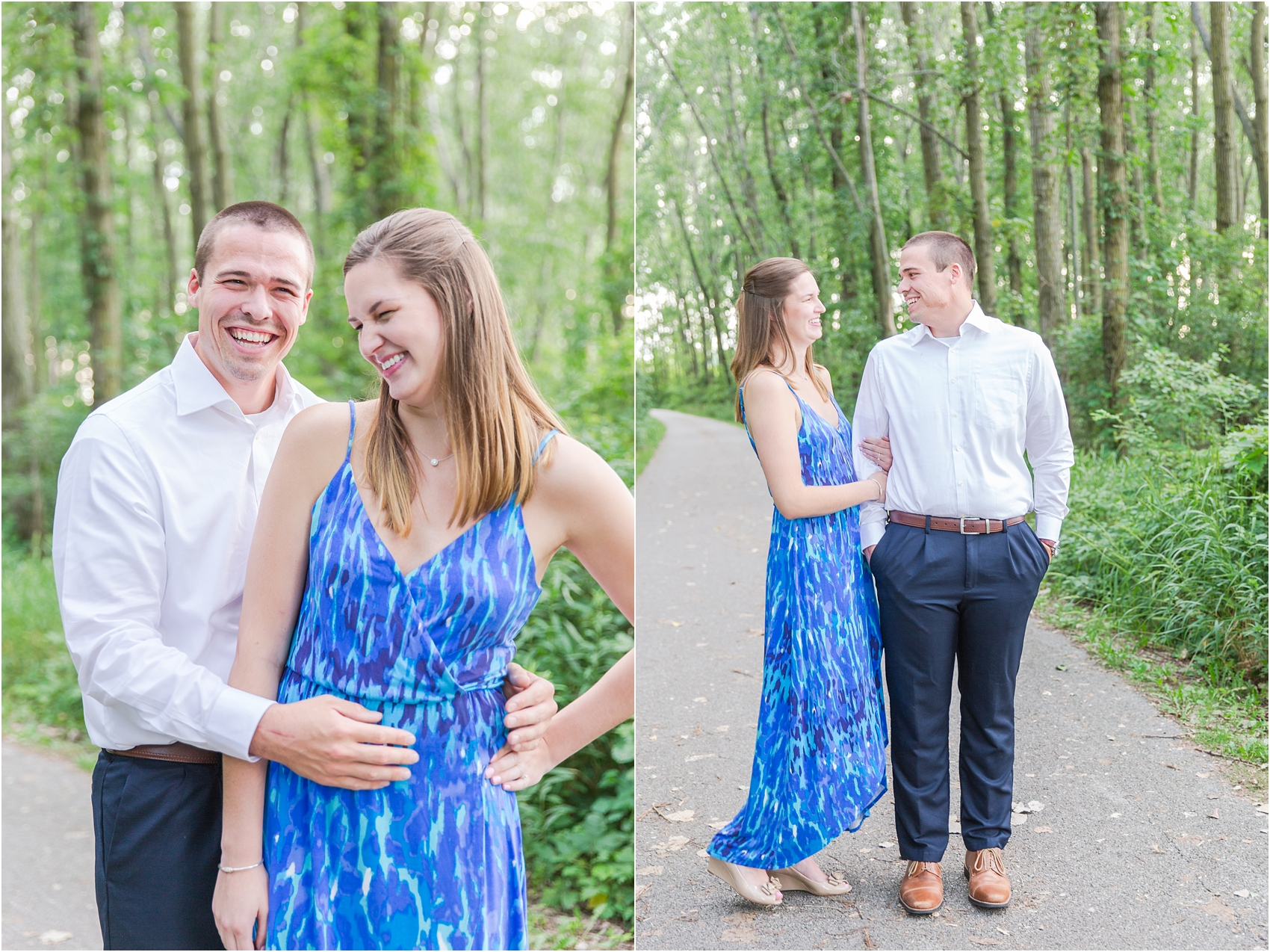 light-hearted-sunset-engagement-photos-at-the-beach-in-oregon-oh-by-courtney-carolyn-photography_0004.jpg