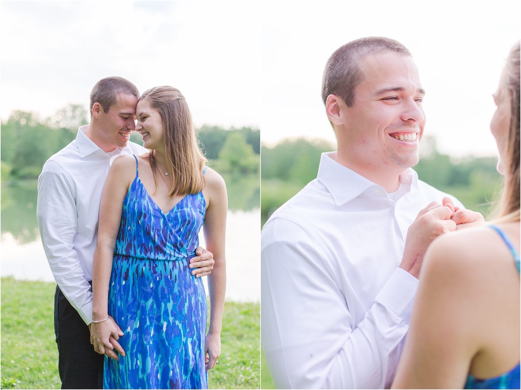 light-hearted-sunset-engagement-photos-at-the-beach-in-oregon-oh-by-courtney-carolyn-photography_0007.jpg