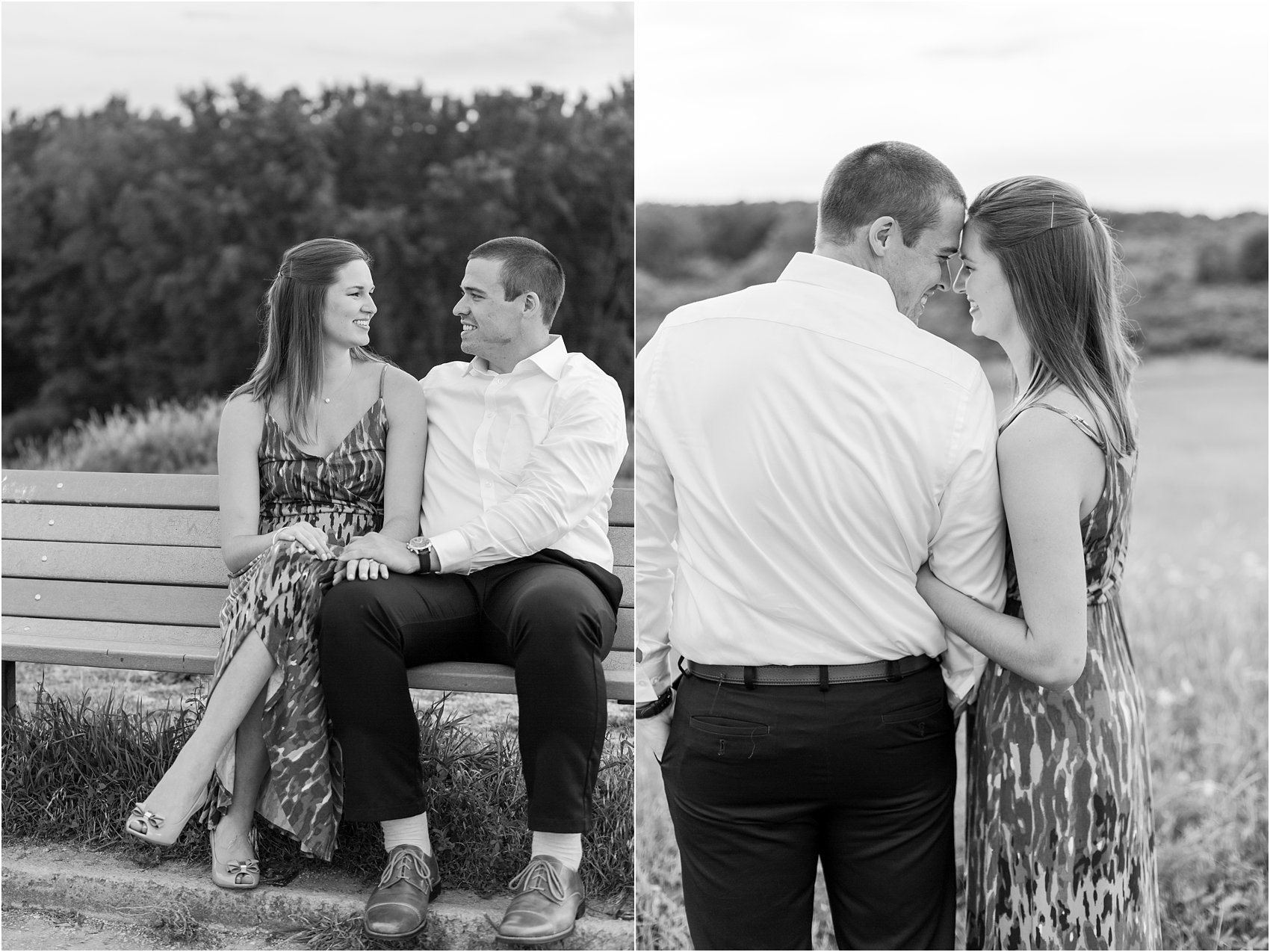 light-hearted-sunset-engagement-photos-at-the-beach-in-oregon-oh-by-courtney-carolyn-photography_0011.jpg