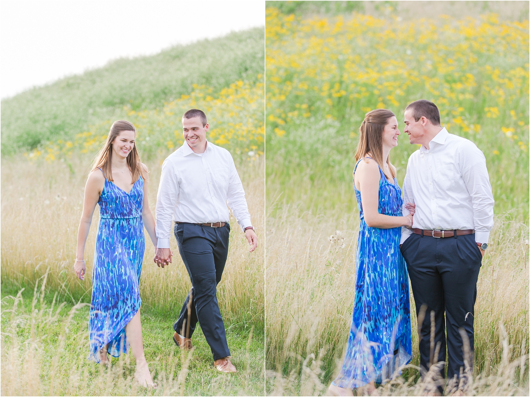 light-hearted-sunset-engagement-photos-at-the-beach-in-oregon-oh-by-courtney-carolyn-photography_0018.jpg