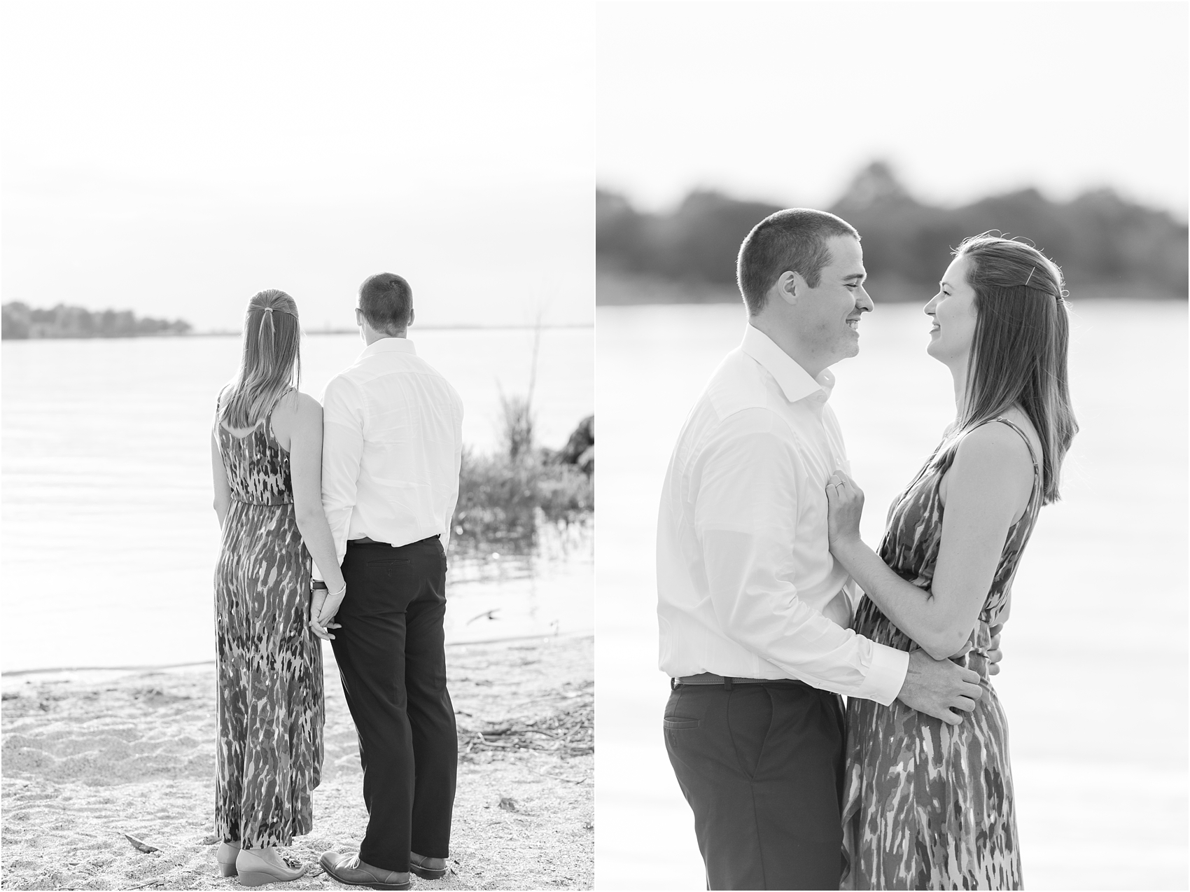 light-hearted-sunset-engagement-photos-at-the-beach-in-oregon-oh-by-courtney-carolyn-photography_0022.jpg