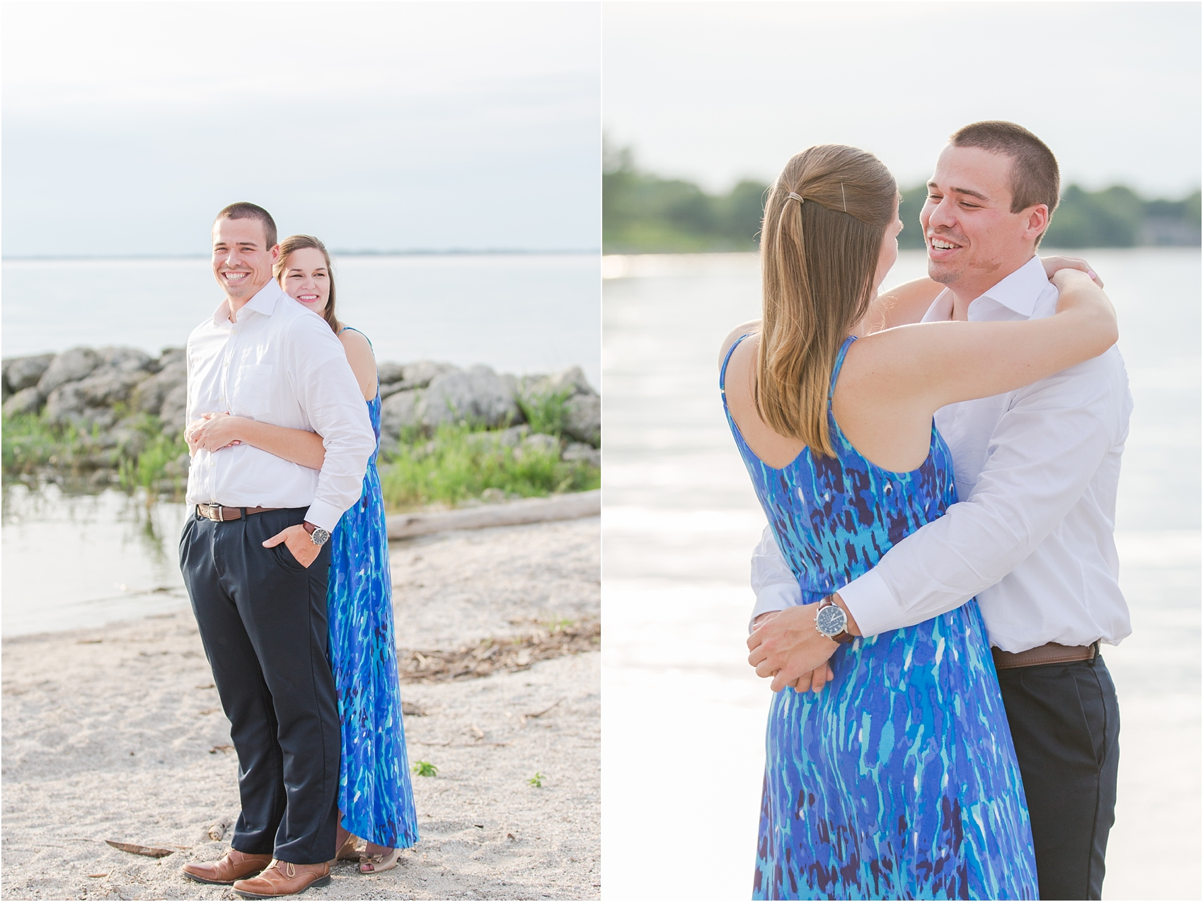 light-hearted-sunset-engagement-photos-at-the-beach-in-oregon-oh-by-courtney-carolyn-photography_0024.jpg