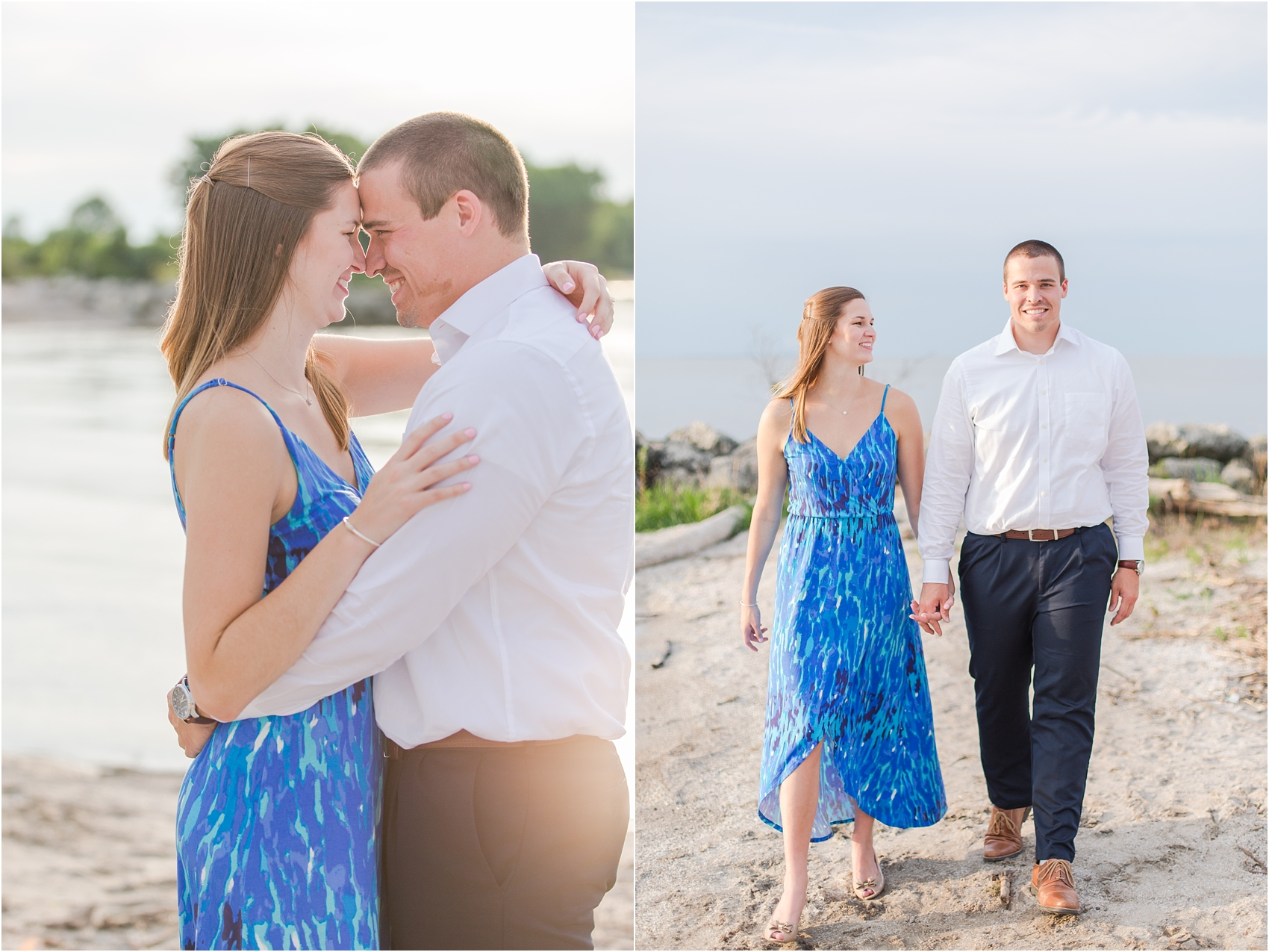 light-hearted-sunset-engagement-photos-at-the-beach-in-oregon-oh-by-courtney-carolyn-photography_0030.jpg