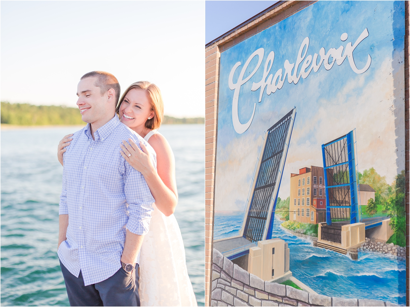 romantic-sunset-engagement-photos-in-downtown-charlevoix-mi-by-courtney-carolyn-photography_0002.jpg