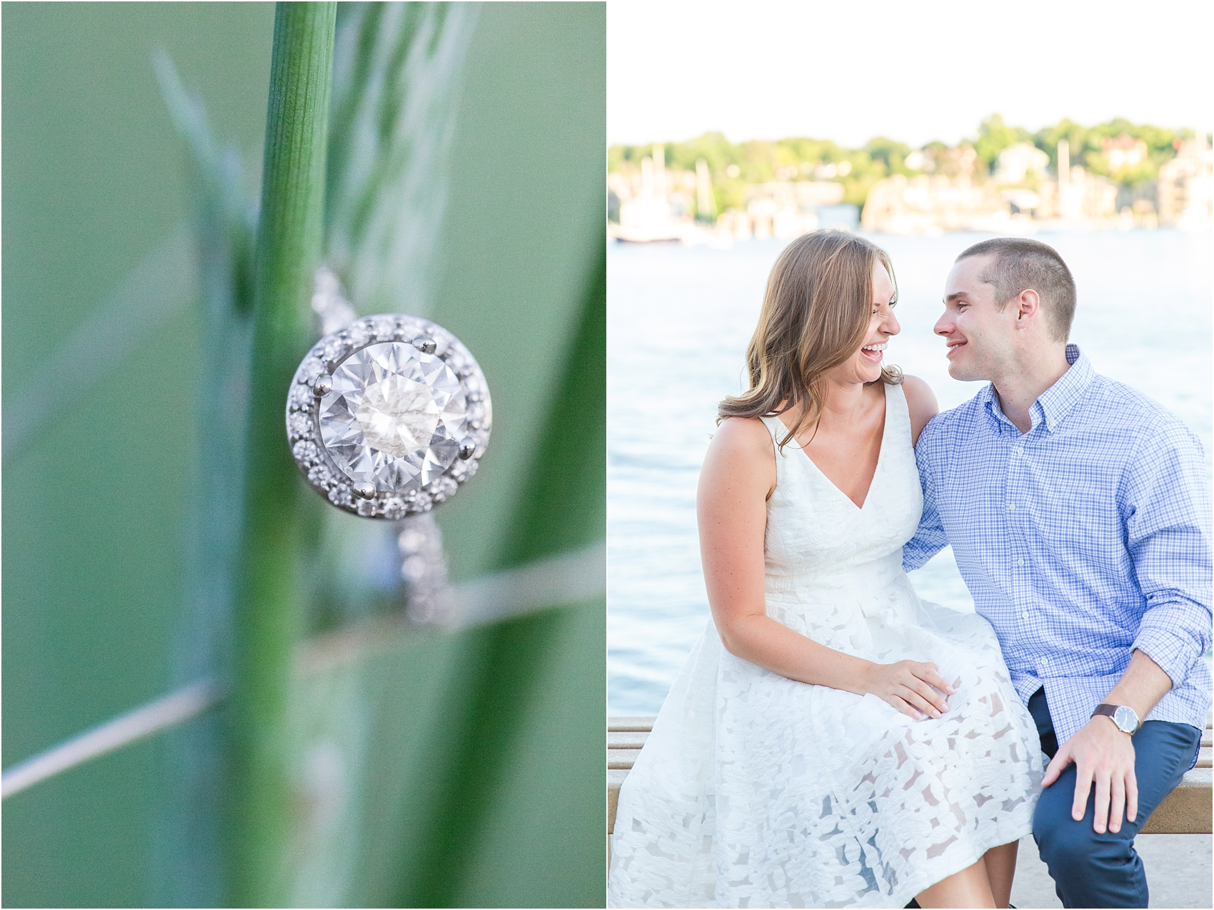 romantic-sunset-engagement-photos-in-downtown-charlevoix-mi-by-courtney-carolyn-photography_0004.jpg