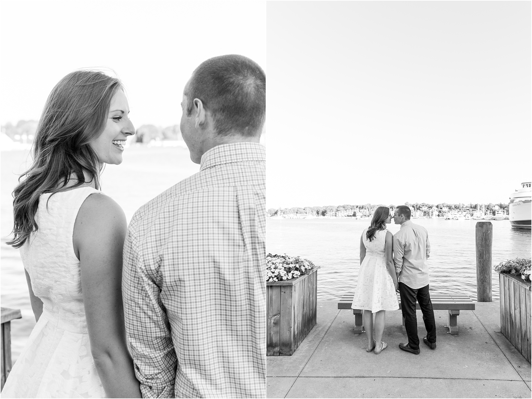 romantic-sunset-engagement-photos-in-downtown-charlevoix-mi-by-courtney-carolyn-photography_0010.jpg