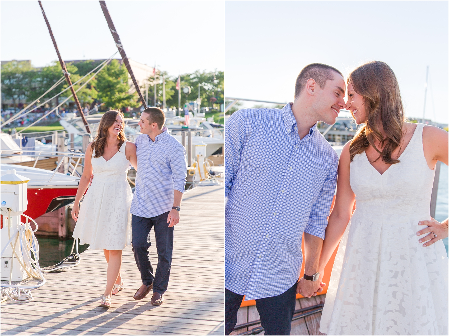 romantic-sunset-engagement-photos-in-downtown-charlevoix-mi-by-courtney-carolyn-photography_0012.jpg