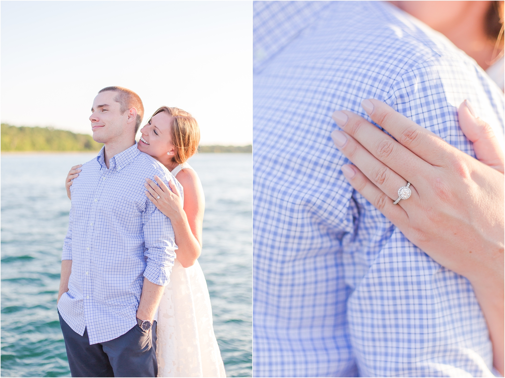 romantic-sunset-engagement-photos-at-the-lighthouse-in-charlevoix-mi-by-courtney-carolyn-photography_0004.jpg