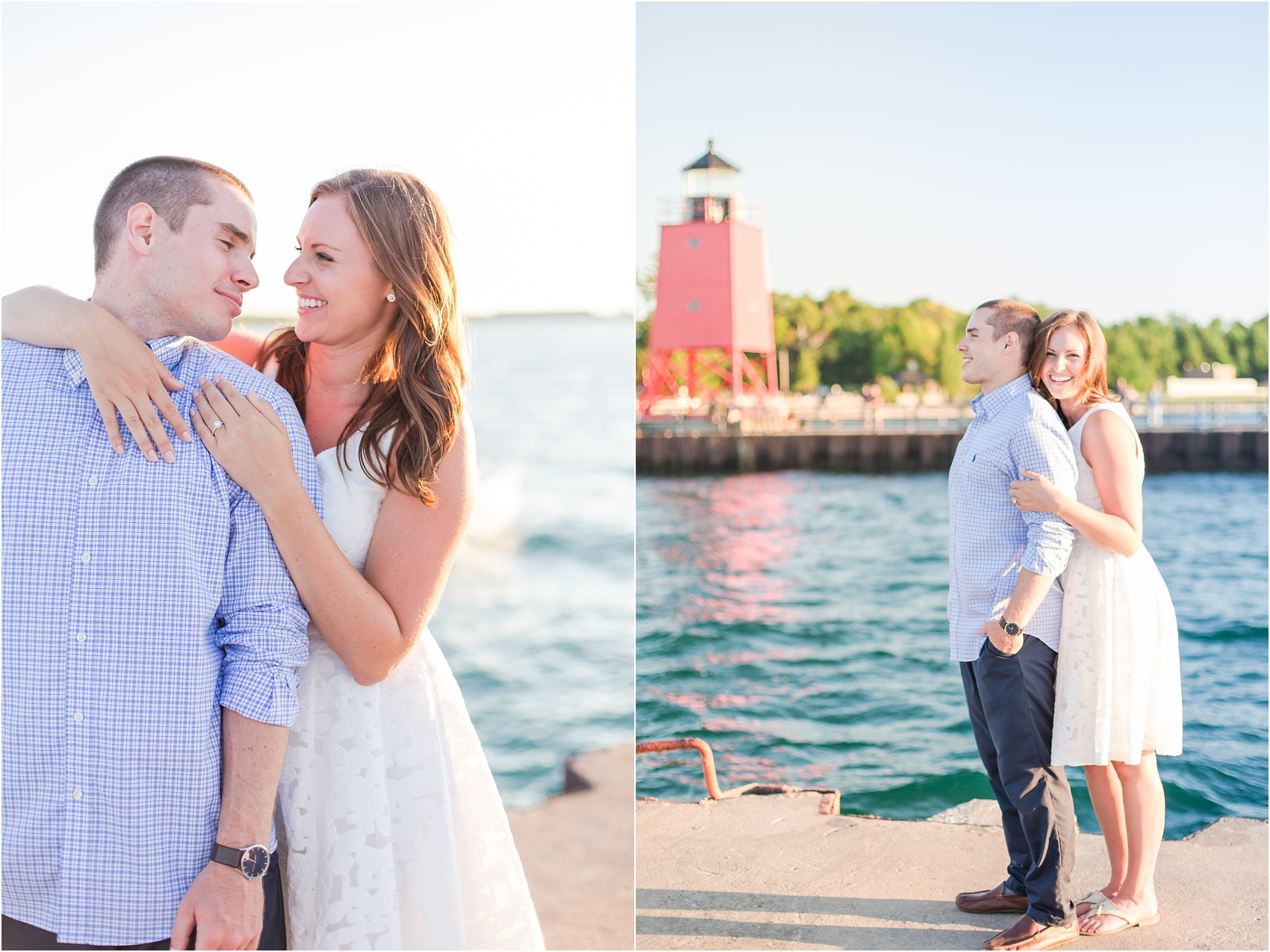 romantic-sunset-engagement-photos-at-the-lighthouse-in-charlevoix-mi-by-courtney-carolyn-photography_0010.jpg