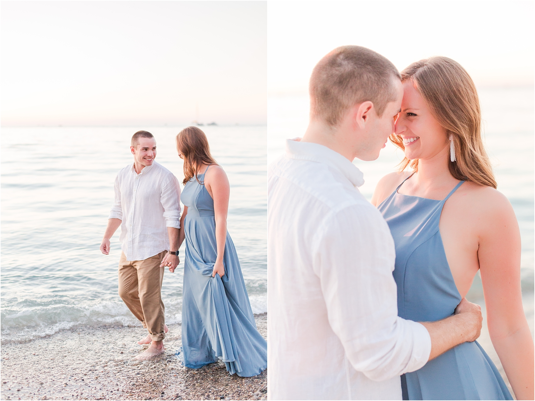 romantic-sunset-engagement-photos-at-michigan-beach-park-in-charlevoix-mi-by-courtney-carolyn-photography_0009.jpg
