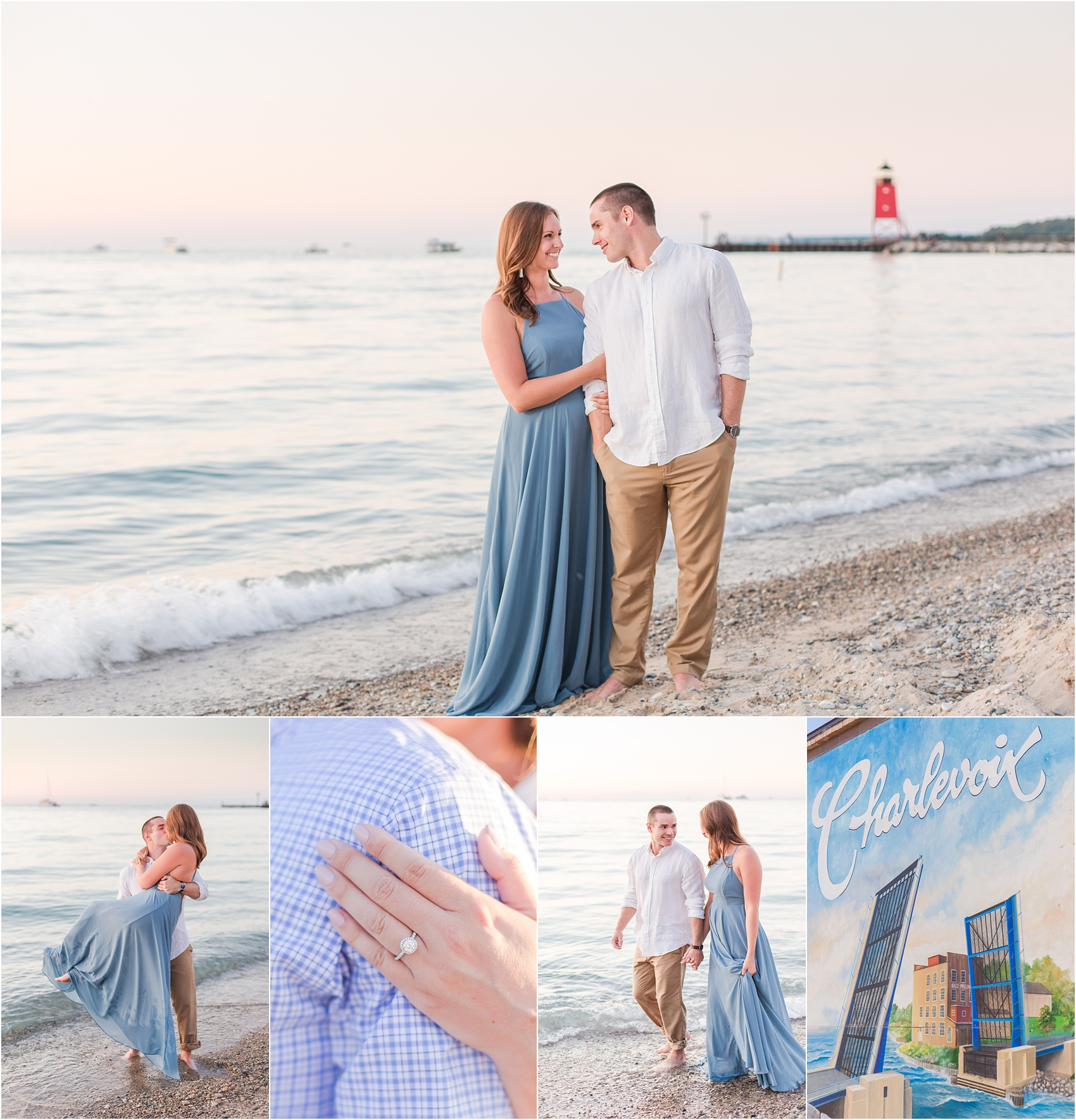 romantic-sunset-engagement-photos-at-michigan-beach-park-in-charlevoix-mi-by-courtney-carolyn-photography_0018.jpg