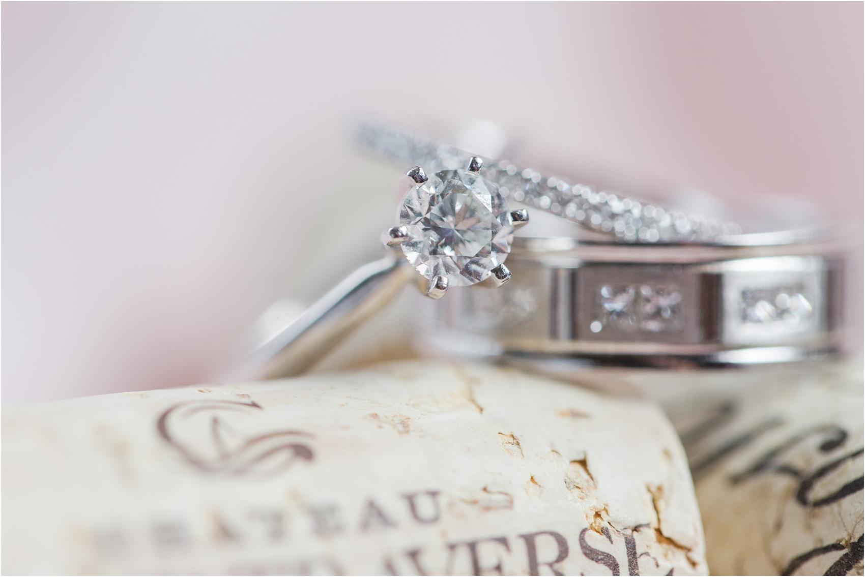 joyful-and-candid-navy-blush-wedding-photos-at-crystal-gardens-in-howell-mi-by-courtney-carolyn-photography_0015.jpg