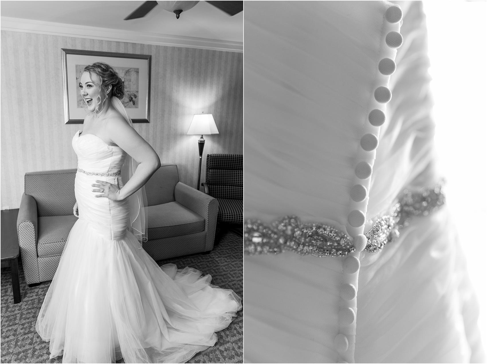 joyful-and-candid-navy-blush-wedding-photos-at-crystal-gardens-in-howell-mi-by-courtney-carolyn-photography_0027.jpg