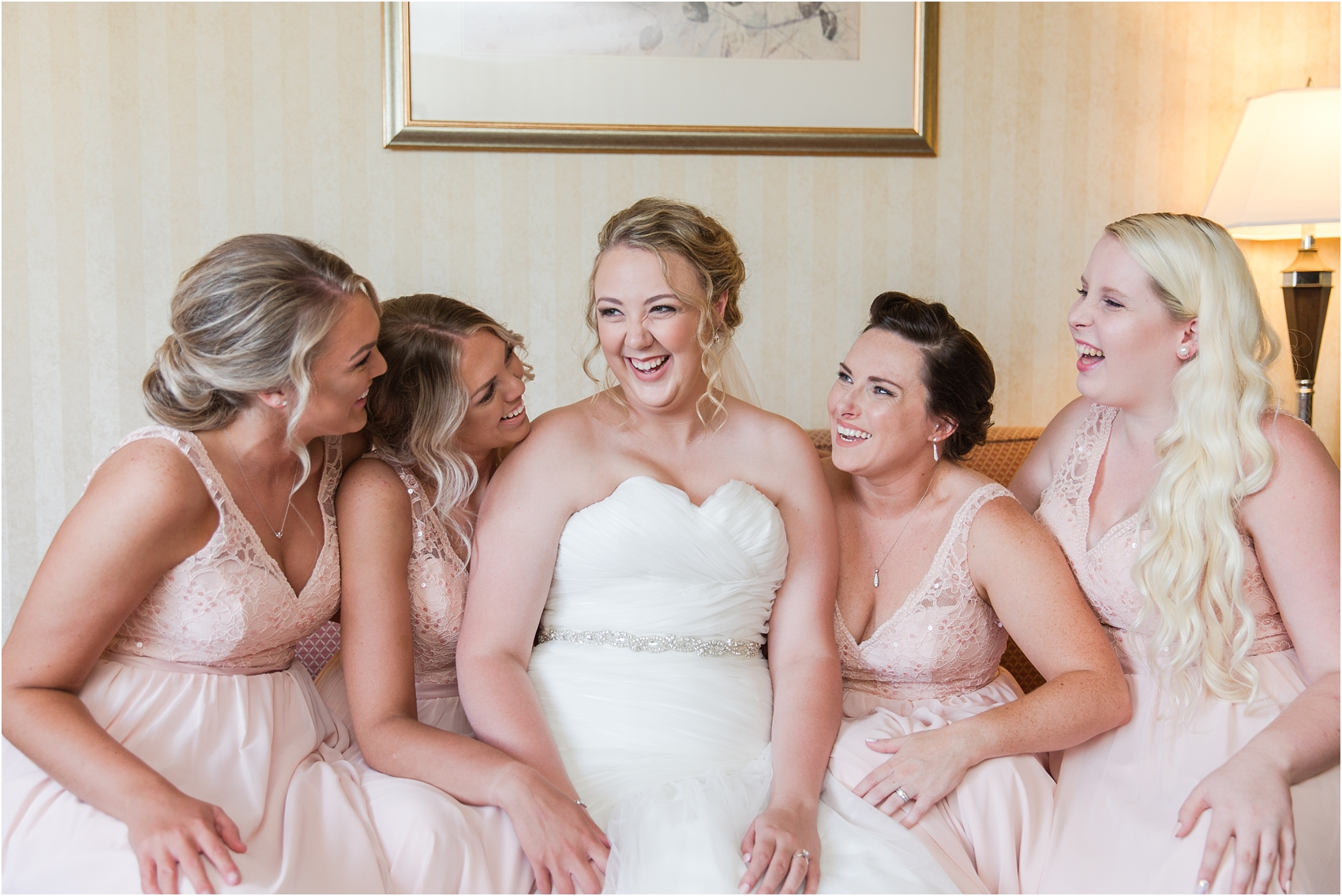 joyful-and-candid-navy-blush-wedding-photos-at-crystal-gardens-in-howell-mi-by-courtney-carolyn-photography_0026.jpg