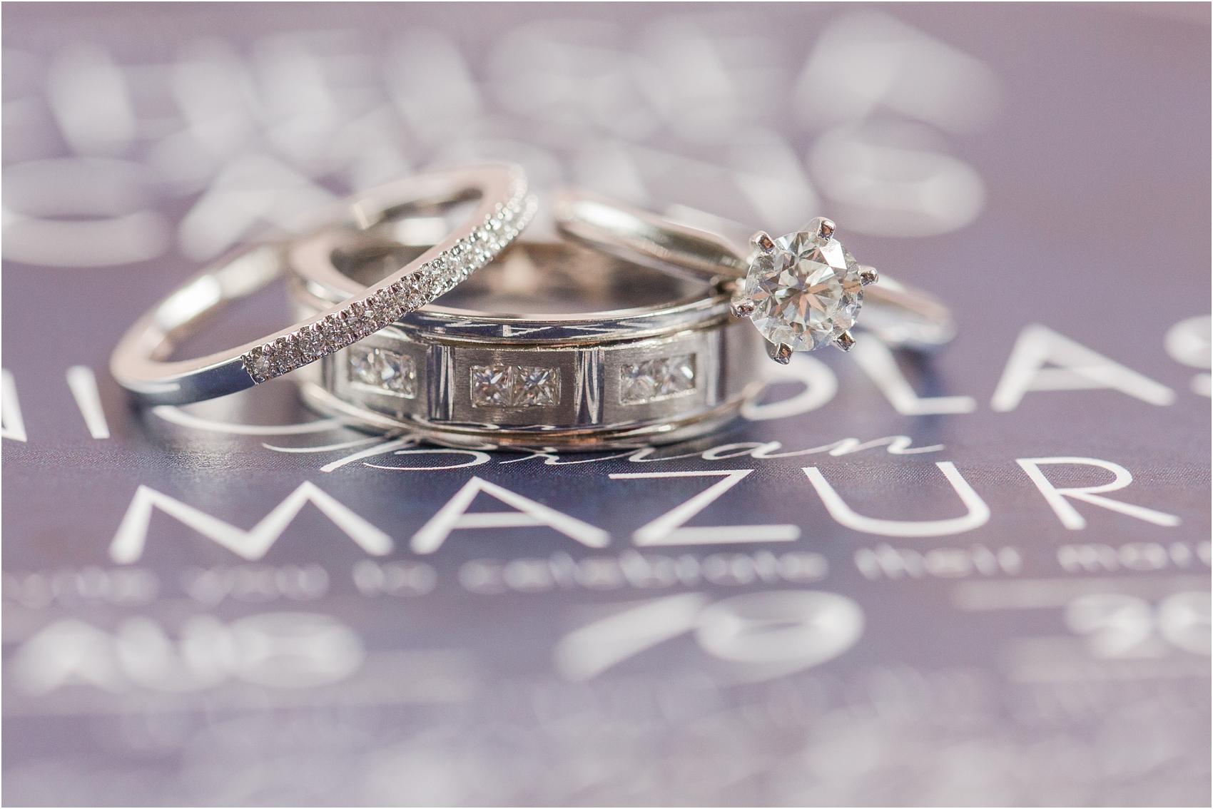 joyful-and-candid-navy-blush-wedding-photos-at-crystal-gardens-in-howell-mi-by-courtney-carolyn-photography_0028.jpg