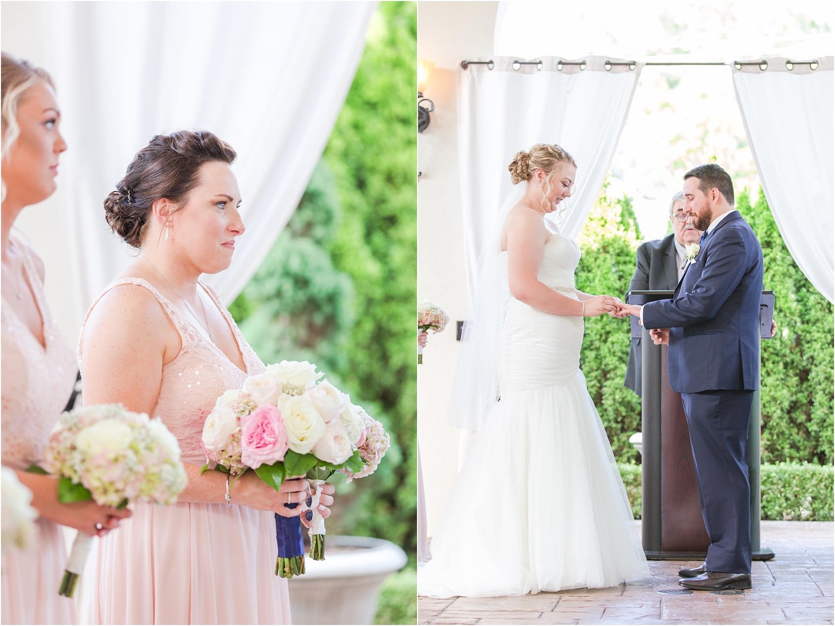 joyful-and-candid-navy-blush-wedding-photos-at-crystal-gardens-in-howell-mi-by-courtney-carolyn-photography_0051.jpg