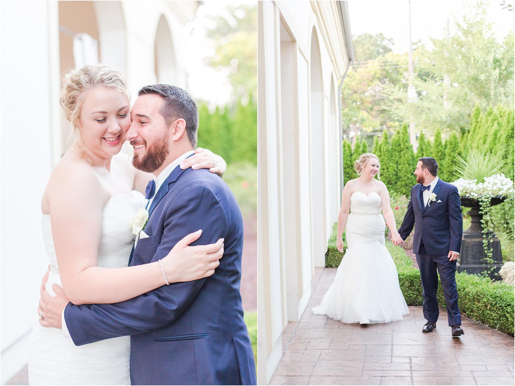joyful-and-candid-navy-blush-wedding-photos-at-crystal-gardens-in-howell-mi-by-courtney-carolyn-photography_0109.jpg