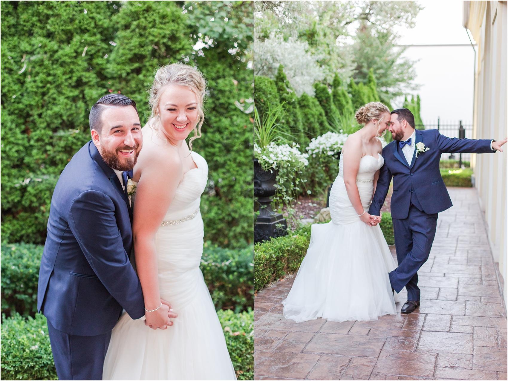 joyful-and-candid-navy-blush-wedding-photos-at-crystal-gardens-in-howell-mi-by-courtney-carolyn-photography_0112.jpg