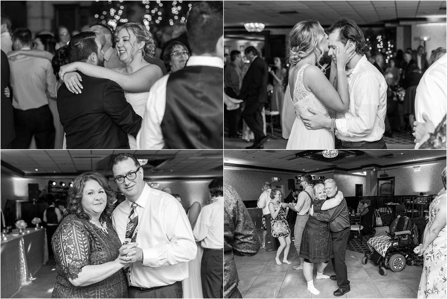 joyful-and-candid-navy-blush-wedding-photos-at-crystal-gardens-in-howell-mi-by-courtney-carolyn-photography_0122.jpg