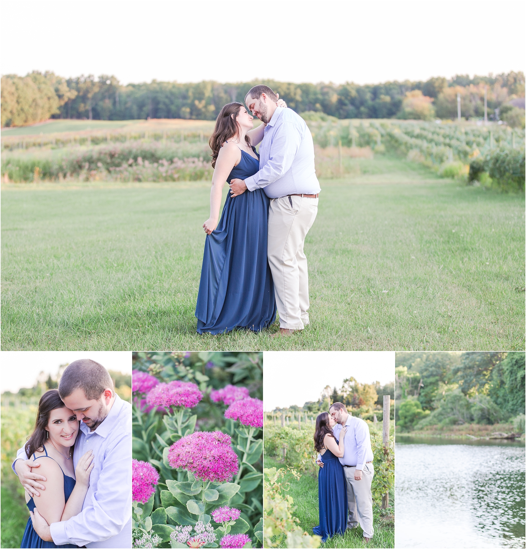 candid-romantic-summer-engagement-photos-at-hidden-lake-gardens-and-black-fire-winery-in-tipton-mi-by-courtney-carolyn-photography_0042.jpg
