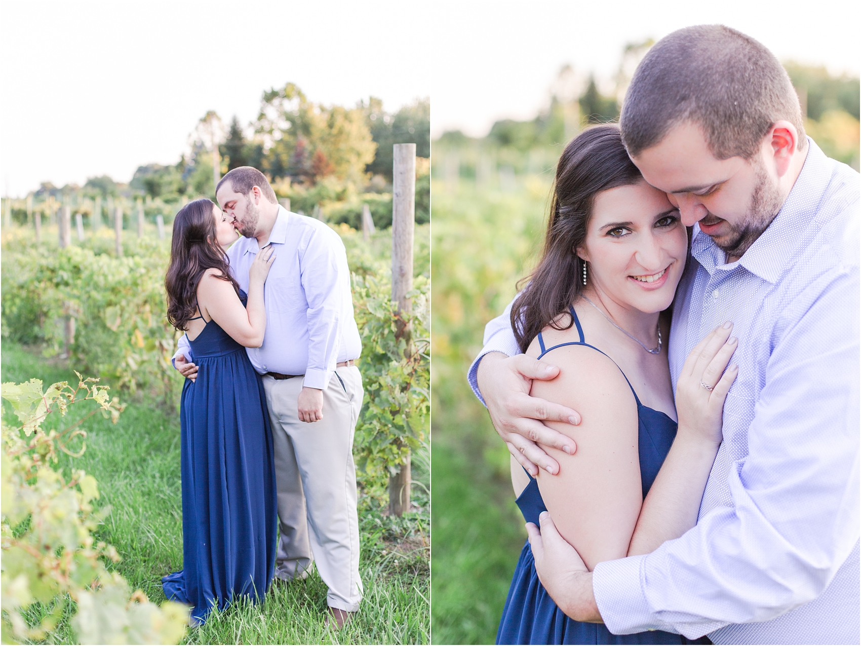 candid-romantic-summer-engagement-photos-at-hidden-lake-gardens-and-black-fire-winery-in-tipton-mi-by-courtney-carolyn-photography_0004.jpg