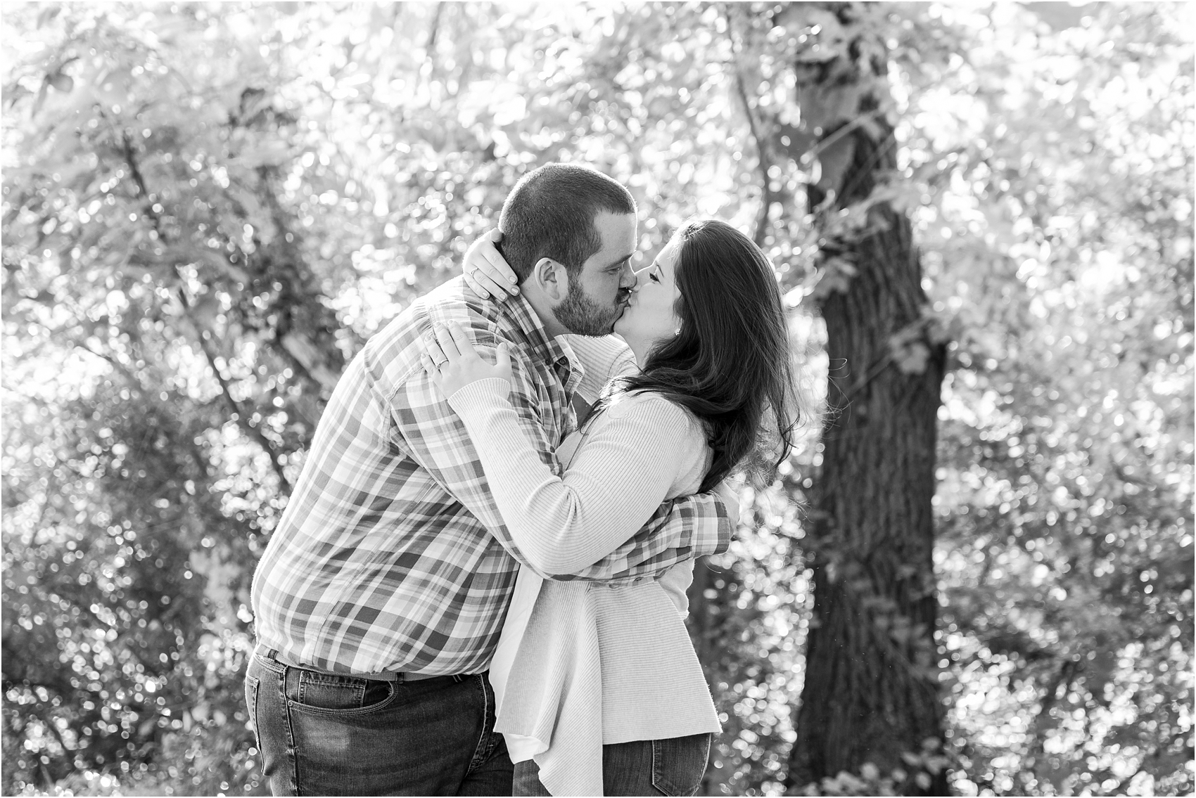 candid-romantic-summer-engagement-photos-at-hidden-lake-gardens-and-black-fire-winery-in-tipton-mi-by-courtney-carolyn-photography_0020.jpg