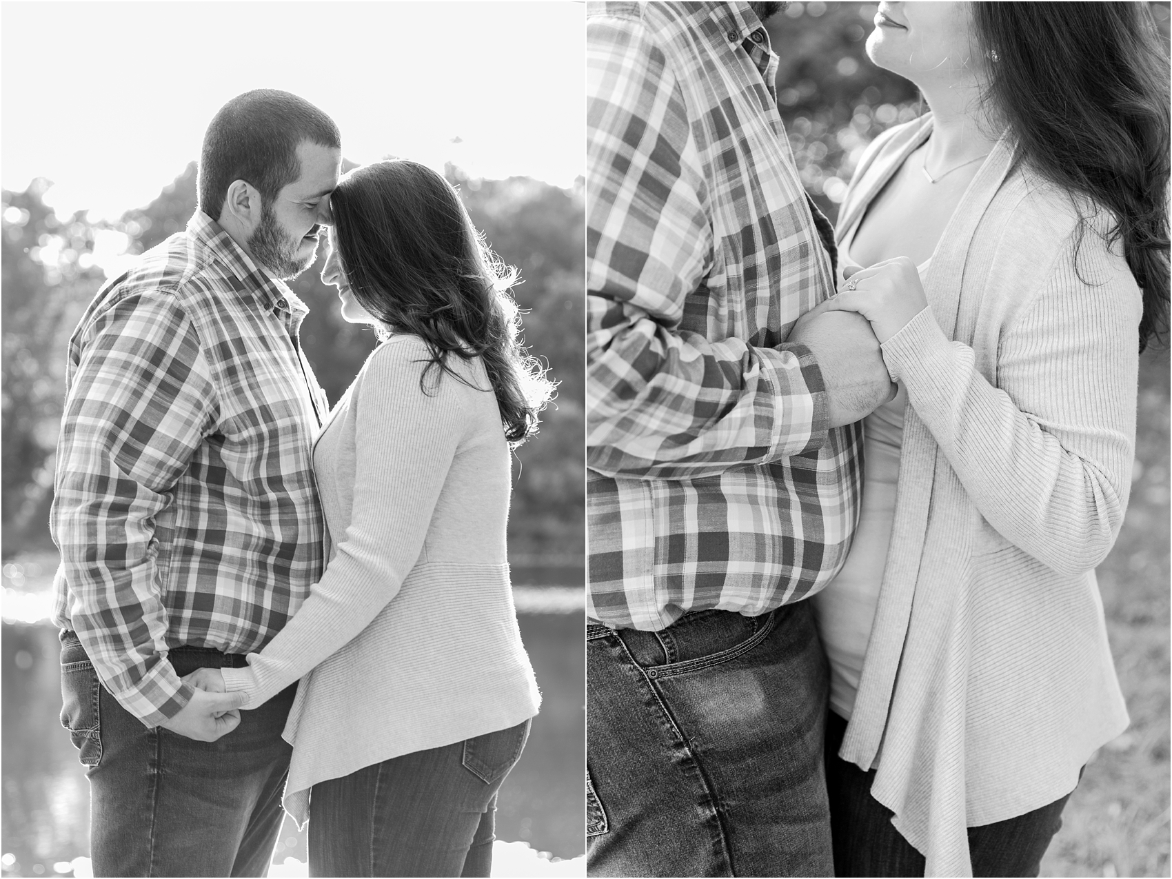 candid-romantic-summer-engagement-photos-at-hidden-lake-gardens-and-black-fire-winery-in-tipton-mi-by-courtney-carolyn-photography_0021.jpg