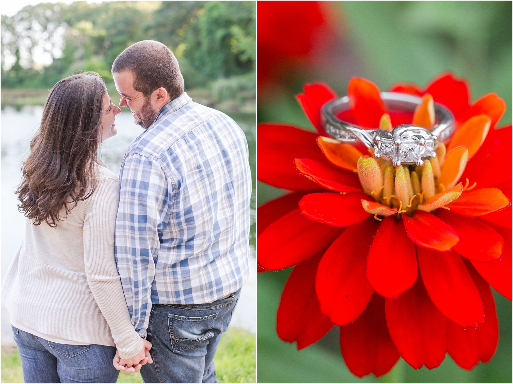 candid-romantic-summer-engagement-photos-at-hidden-lake-gardens-and-black-fire-winery-in-tipton-mi-by-courtney-carolyn-photography_0023.jpg