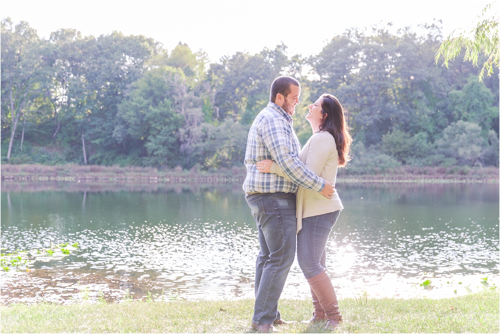 candid-romantic-summer-engagement-photos-at-hidden-lake-gardens-and-black-fire-winery-in-tipton-mi-by-courtney-carolyn-photography_0024.jpg