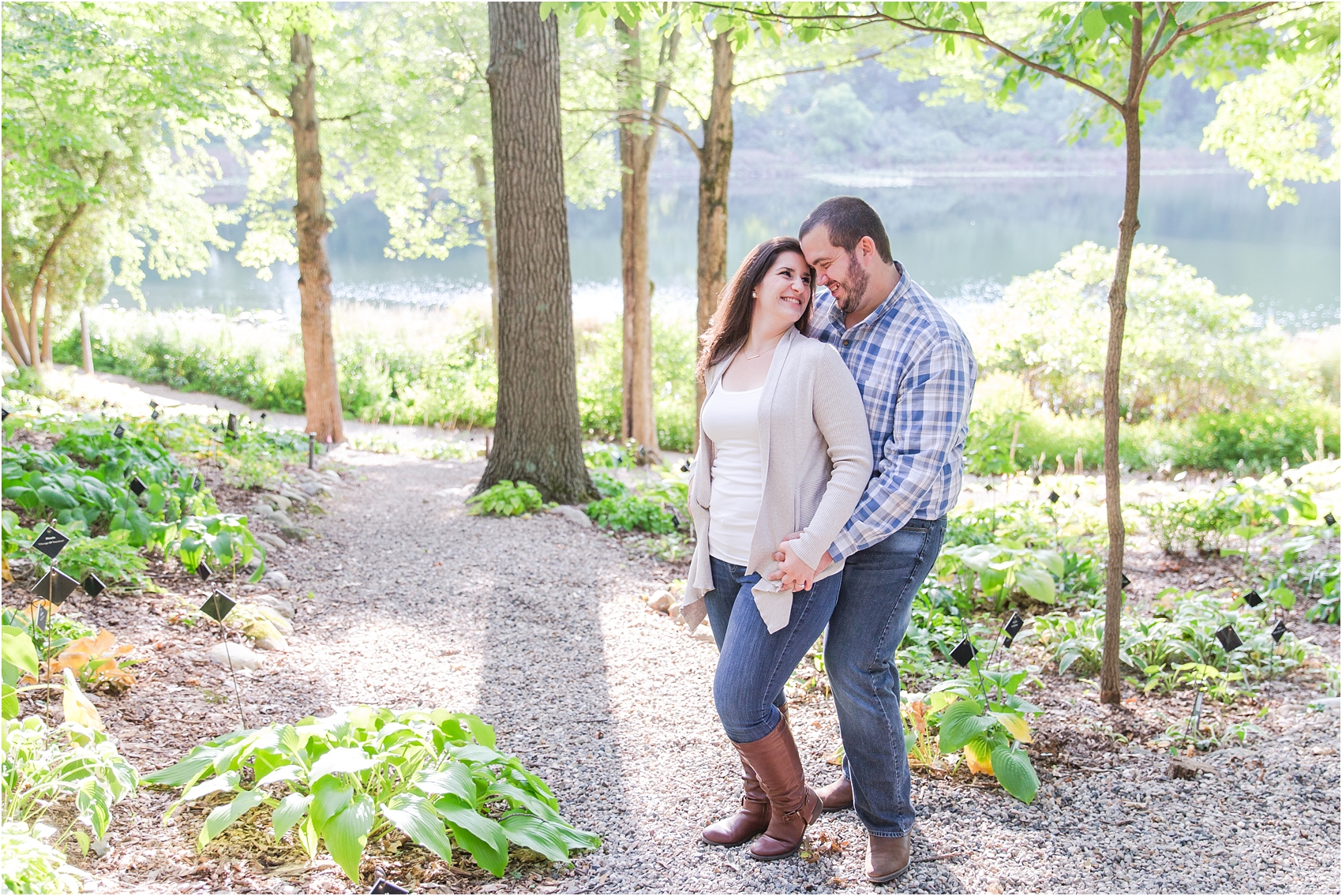 candid-romantic-summer-engagement-photos-at-hidden-lake-gardens-and-black-fire-winery-in-tipton-mi-by-courtney-carolyn-photography_0027.jpg