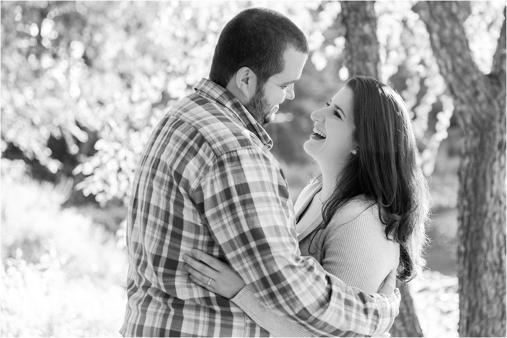 candid-romantic-summer-engagement-photos-at-hidden-lake-gardens-and-black-fire-winery-in-tipton-mi-by-courtney-carolyn-photography_0029.jpg