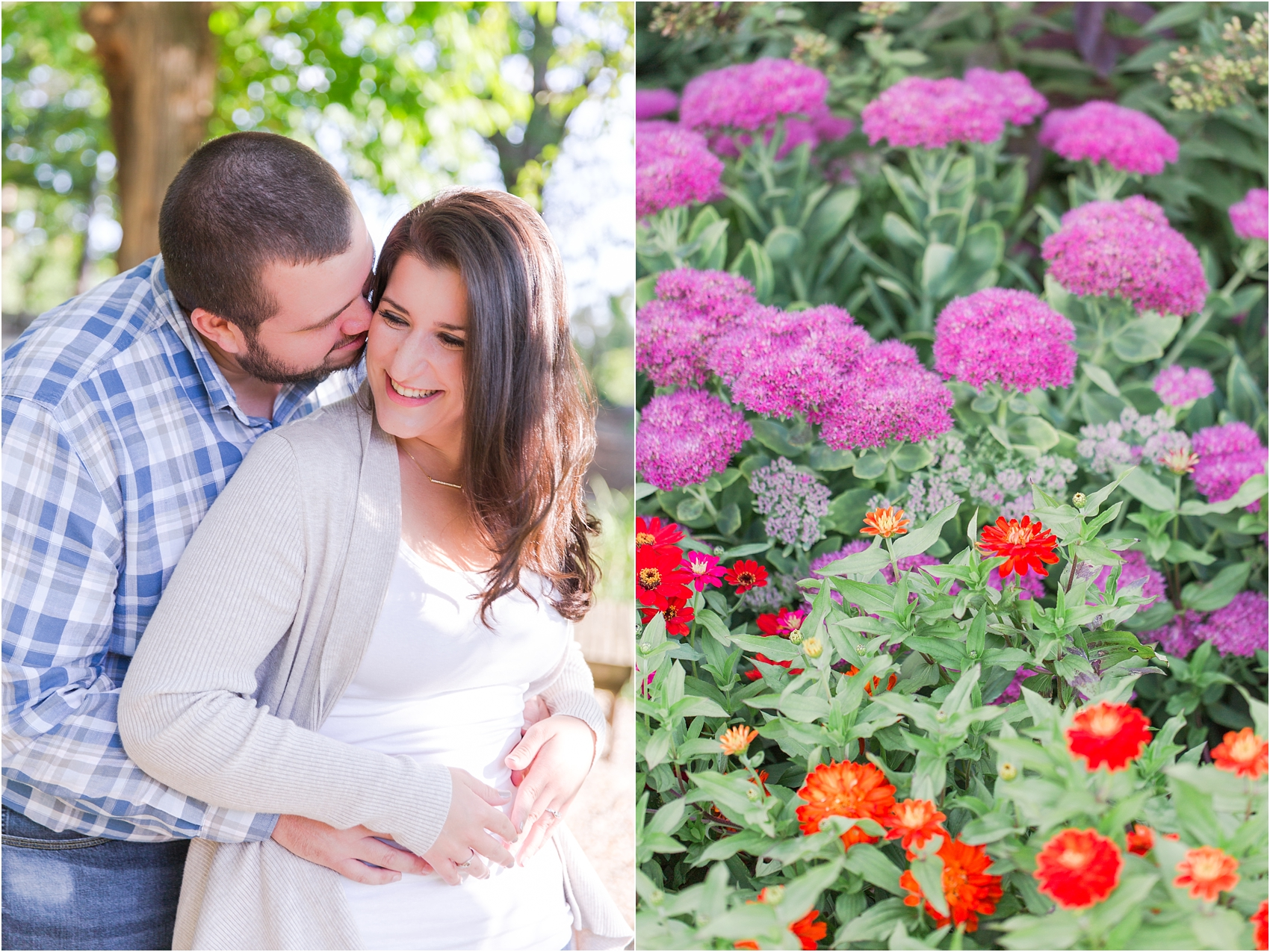 candid-romantic-summer-engagement-photos-at-hidden-lake-gardens-and-black-fire-winery-in-tipton-mi-by-courtney-carolyn-photography_0030.jpg