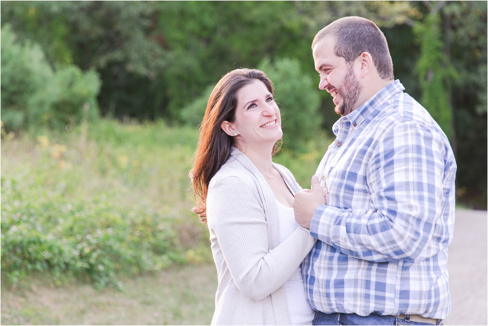 candid-romantic-summer-engagement-photos-at-hidden-lake-gardens-and-black-fire-winery-in-tipton-mi-by-courtney-carolyn-photography_0036.jpg