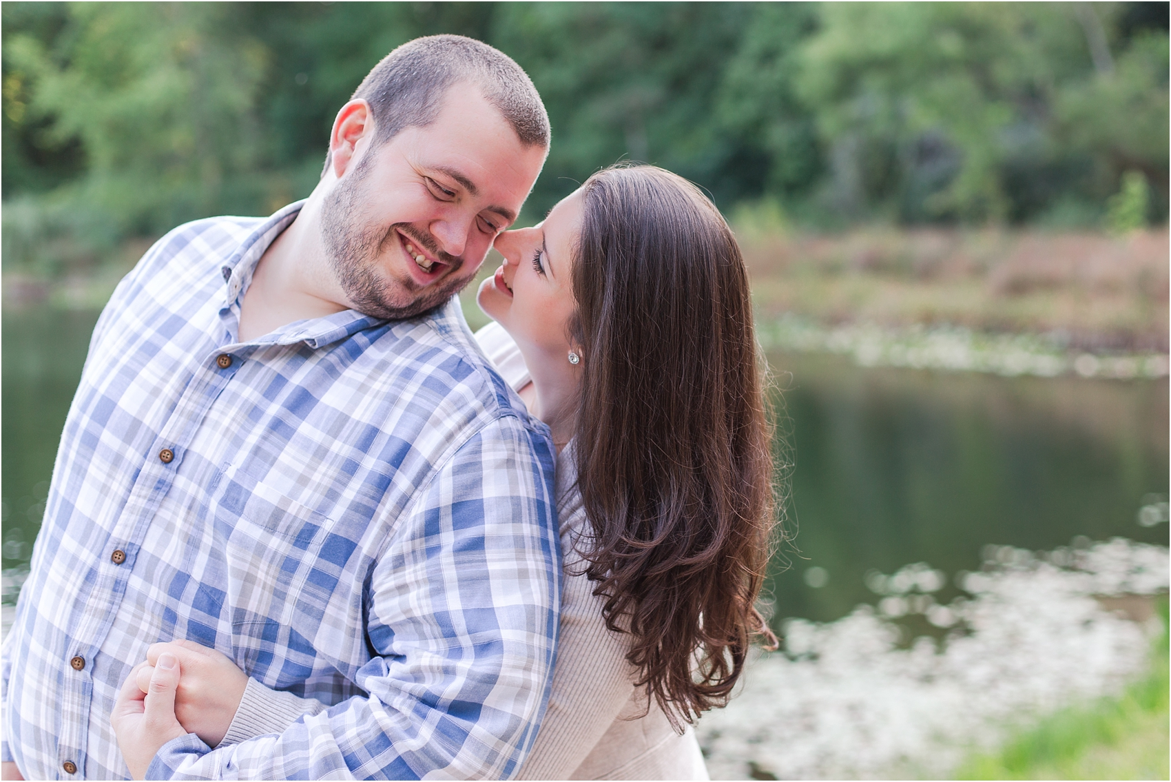 candid-romantic-summer-engagement-photos-at-hidden-lake-gardens-and-black-fire-winery-in-tipton-mi-by-courtney-carolyn-photography_0038.jpg