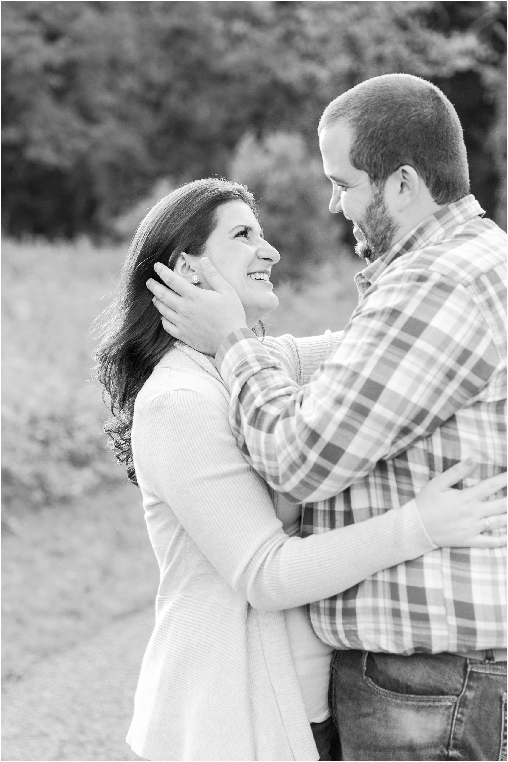 candid-romantic-summer-engagement-photos-at-hidden-lake-gardens-and-black-fire-winery-in-tipton-mi-by-courtney-carolyn-photography_0040.jpg