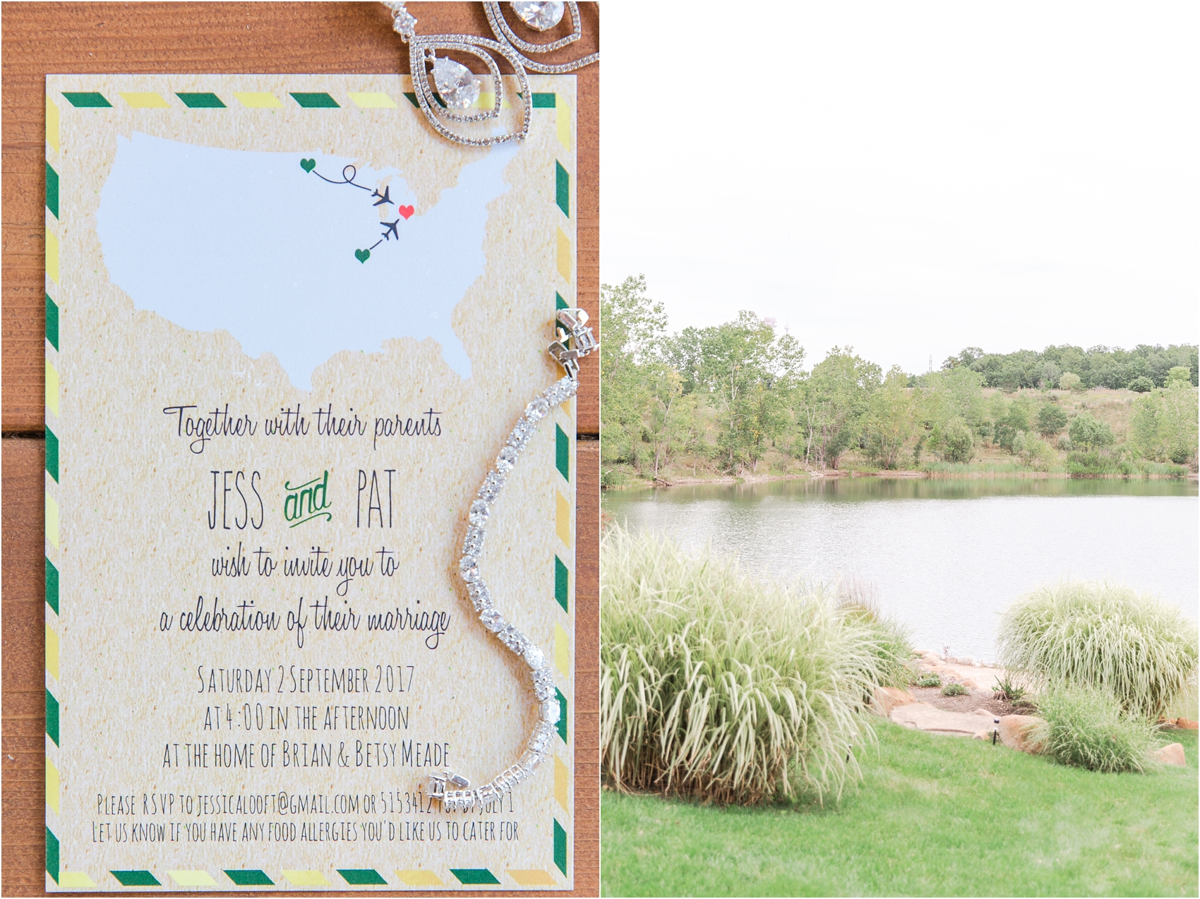 romantic-intimate-backyard-wedding-photos-at-private-estate-in-ann-arbor-mi-by-courtney-carolyn-photography_0001.jpg