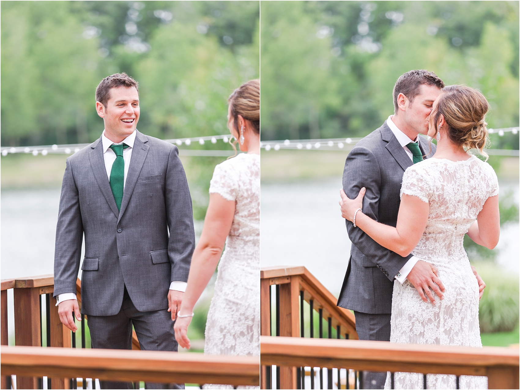 romantic-intimate-backyard-wedding-photos-at-private-estate-in-ann-arbor-mi-by-courtney-carolyn-photography_0025.jpg