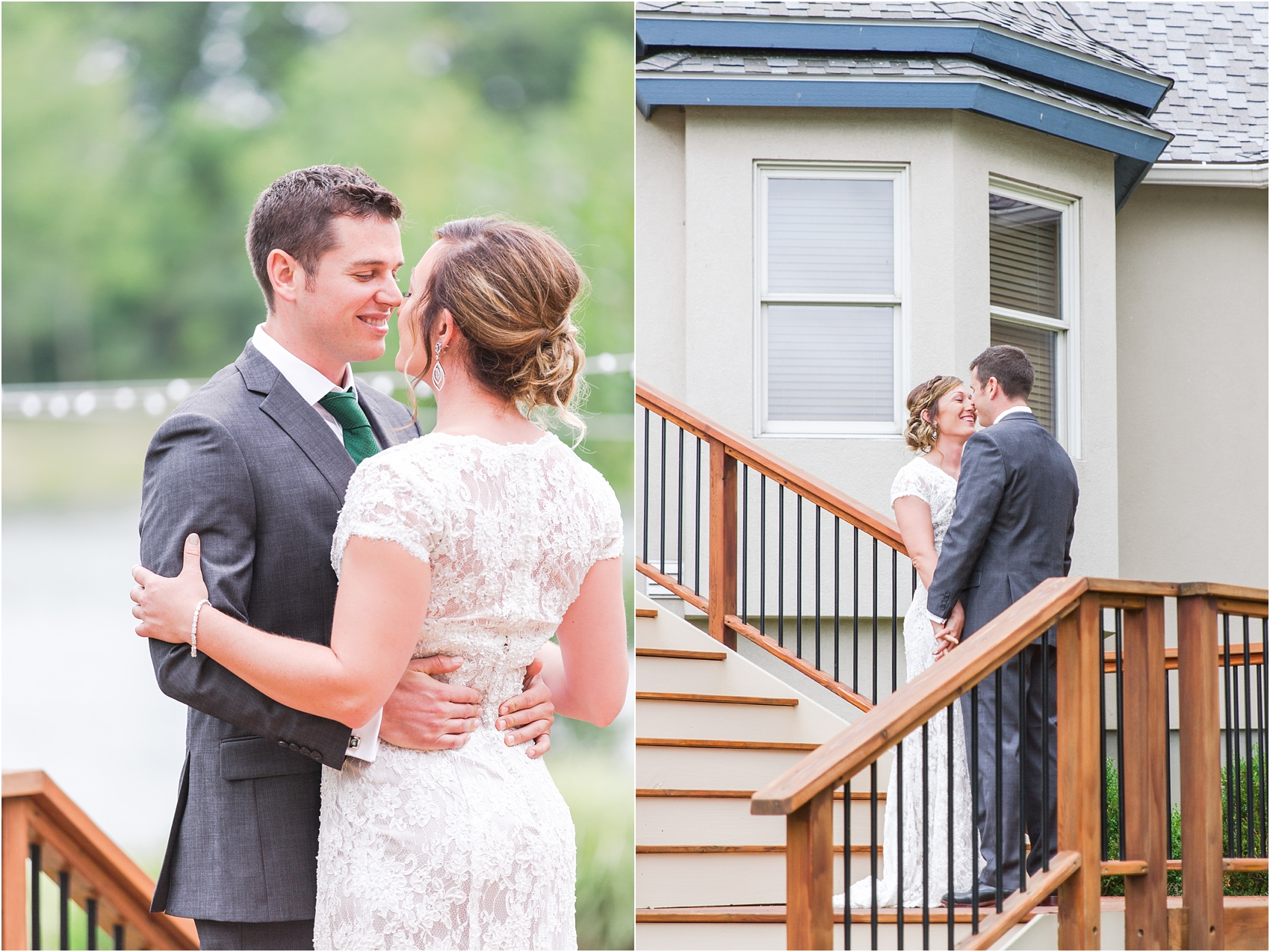 romantic-intimate-backyard-wedding-photos-at-private-estate-in-ann-arbor-mi-by-courtney-carolyn-photography_0029.jpg