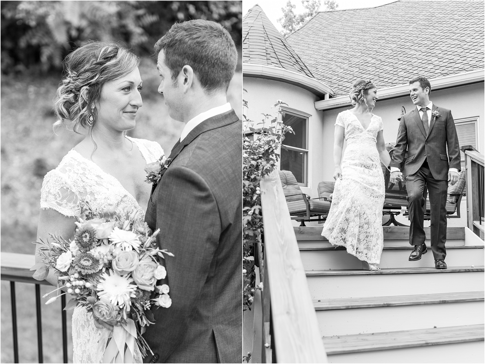 romantic-intimate-backyard-wedding-photos-at-private-estate-in-ann-arbor-mi-by-courtney-carolyn-photography_0036.jpg