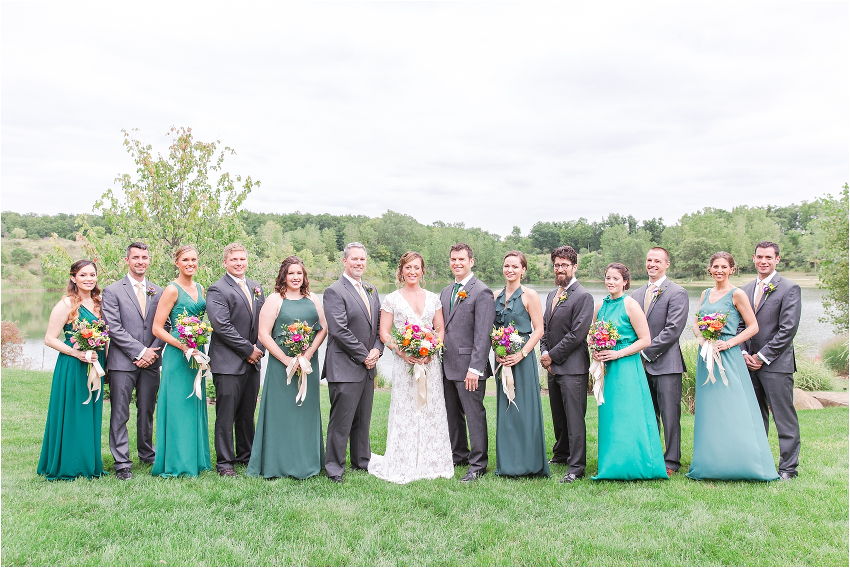 romantic-intimate-backyard-wedding-photos-at-private-estate-in-ann-arbor-mi-by-courtney-carolyn-photography_0041.jpg