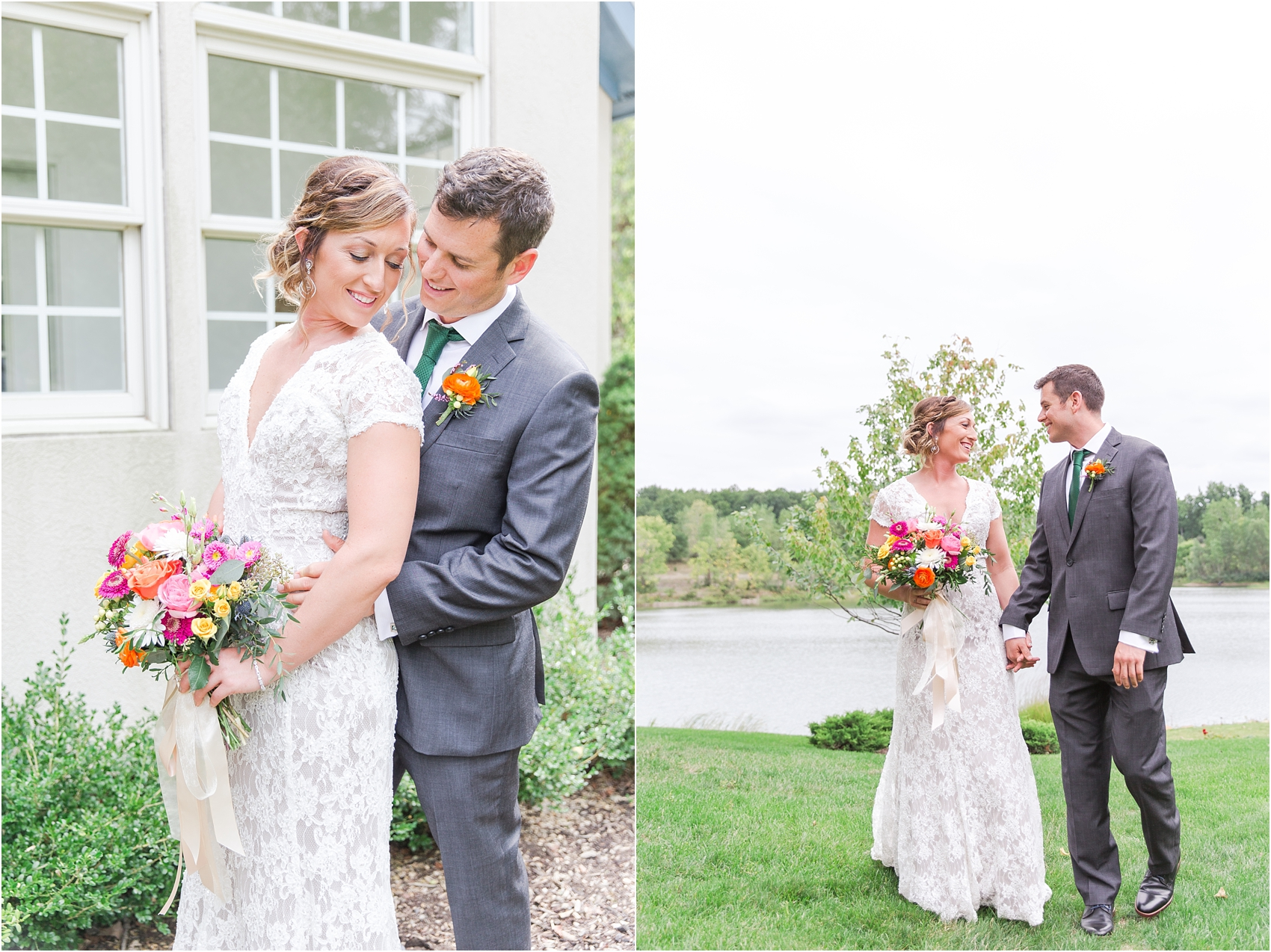 romantic-intimate-backyard-wedding-photos-at-private-estate-in-ann-arbor-mi-by-courtney-carolyn-photography_0042.jpg