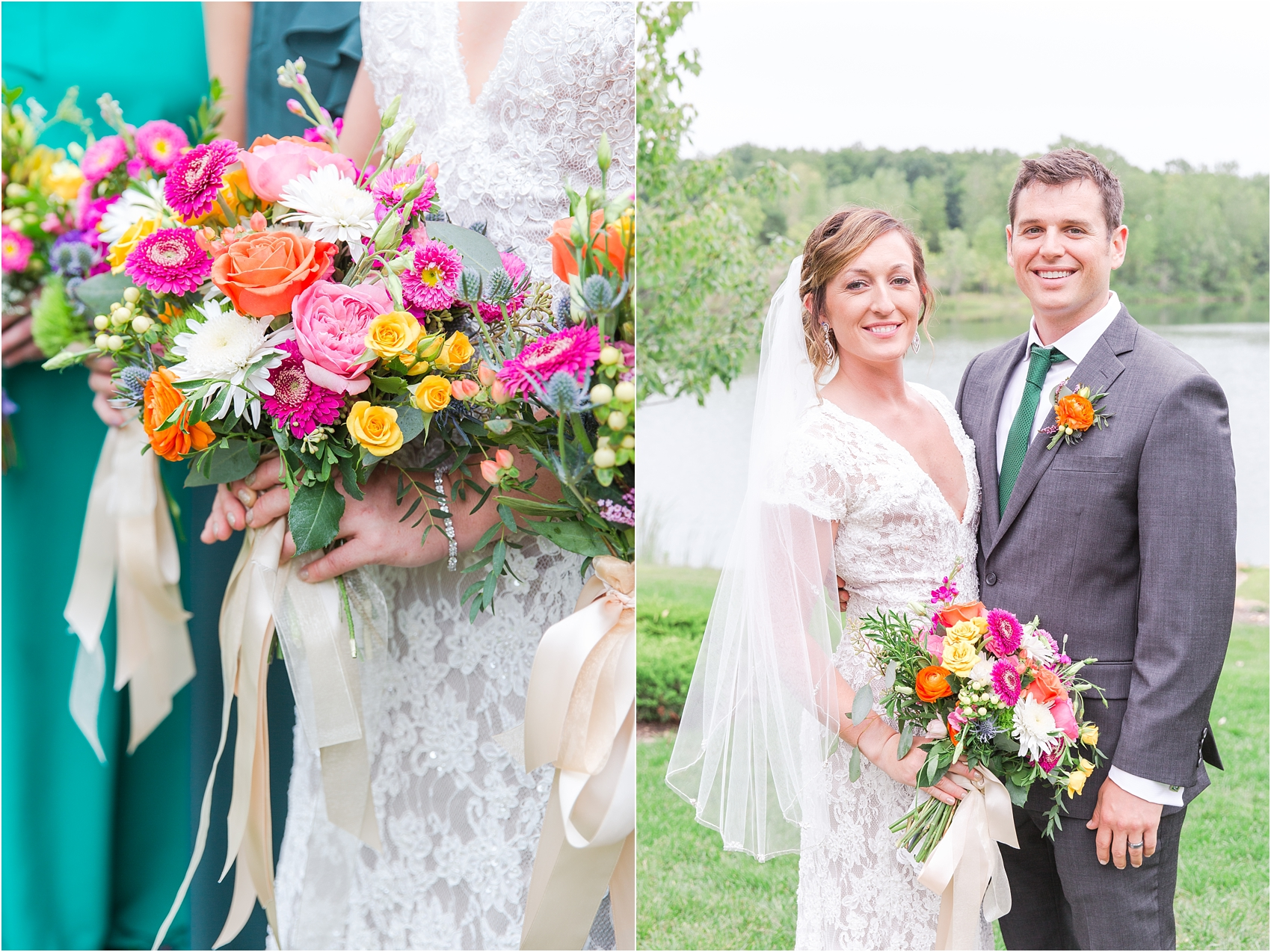 romantic-intimate-backyard-wedding-photos-at-private-estate-in-ann-arbor-mi-by-courtney-carolyn-photography_0045.jpg